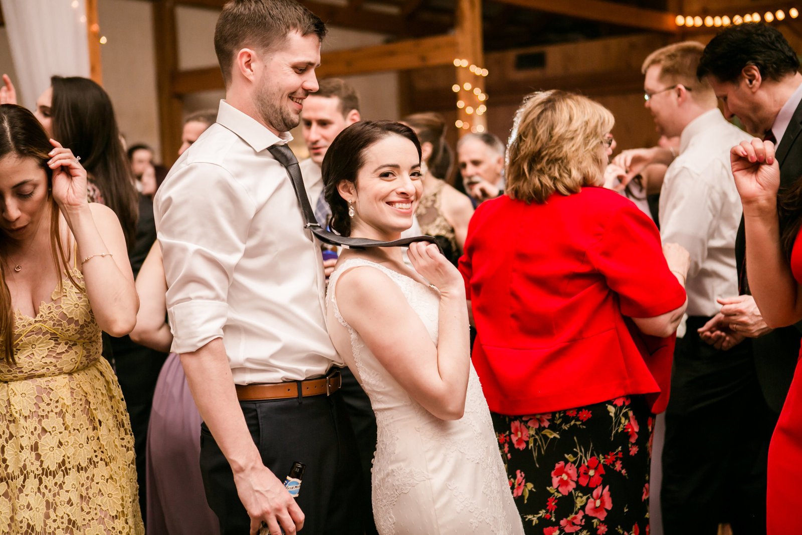 Featured Wedding- Shadow Creek Wedding, Purcellville VA - Ke-0116