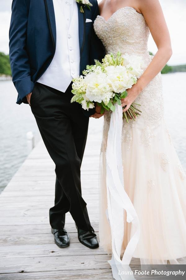 styled-wedding-shoot-at-lake-quivira_27035710871_o
