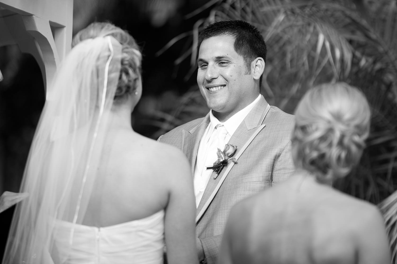 17SycuanResortWeddingPhotography