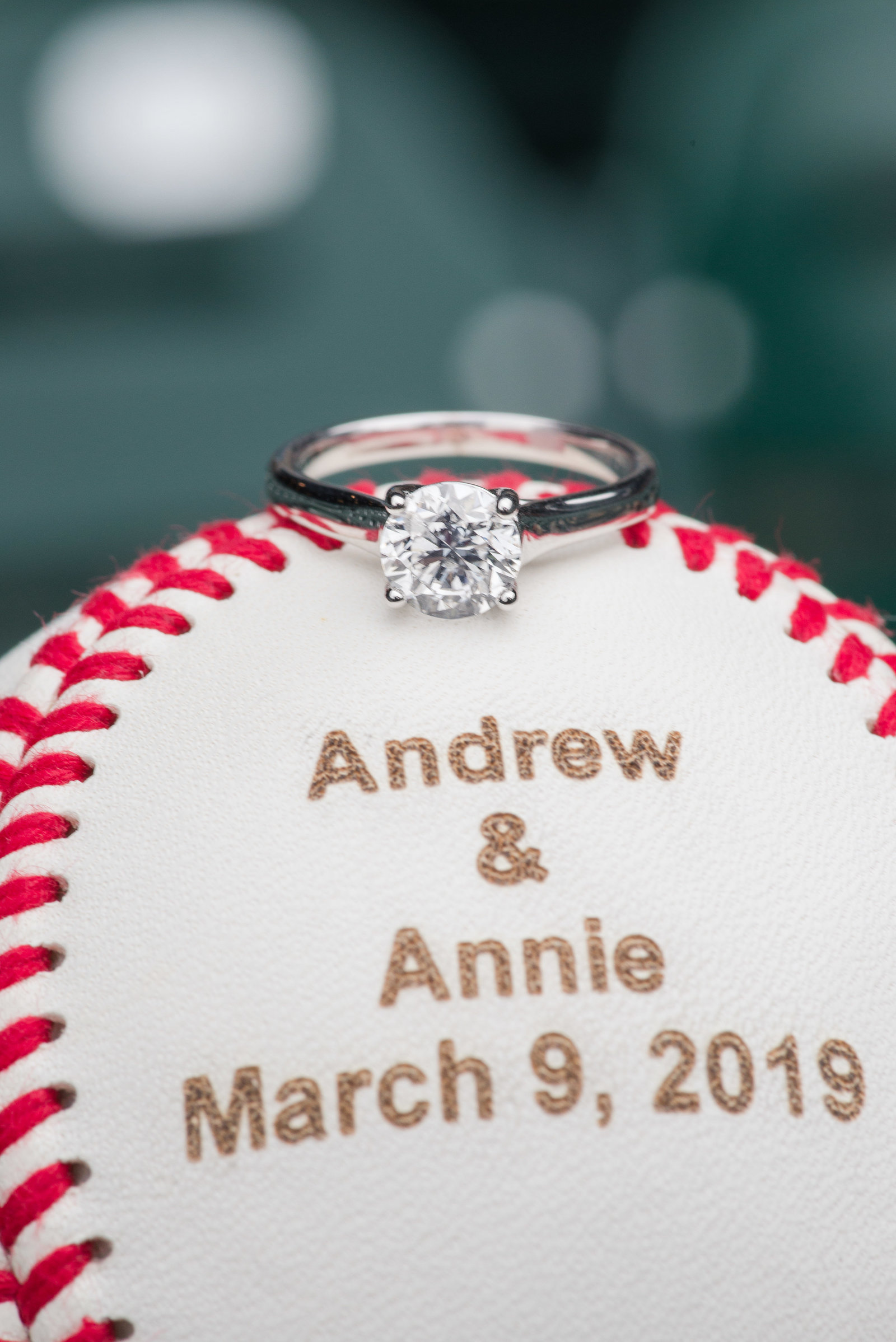 Annie&Andrew-03
