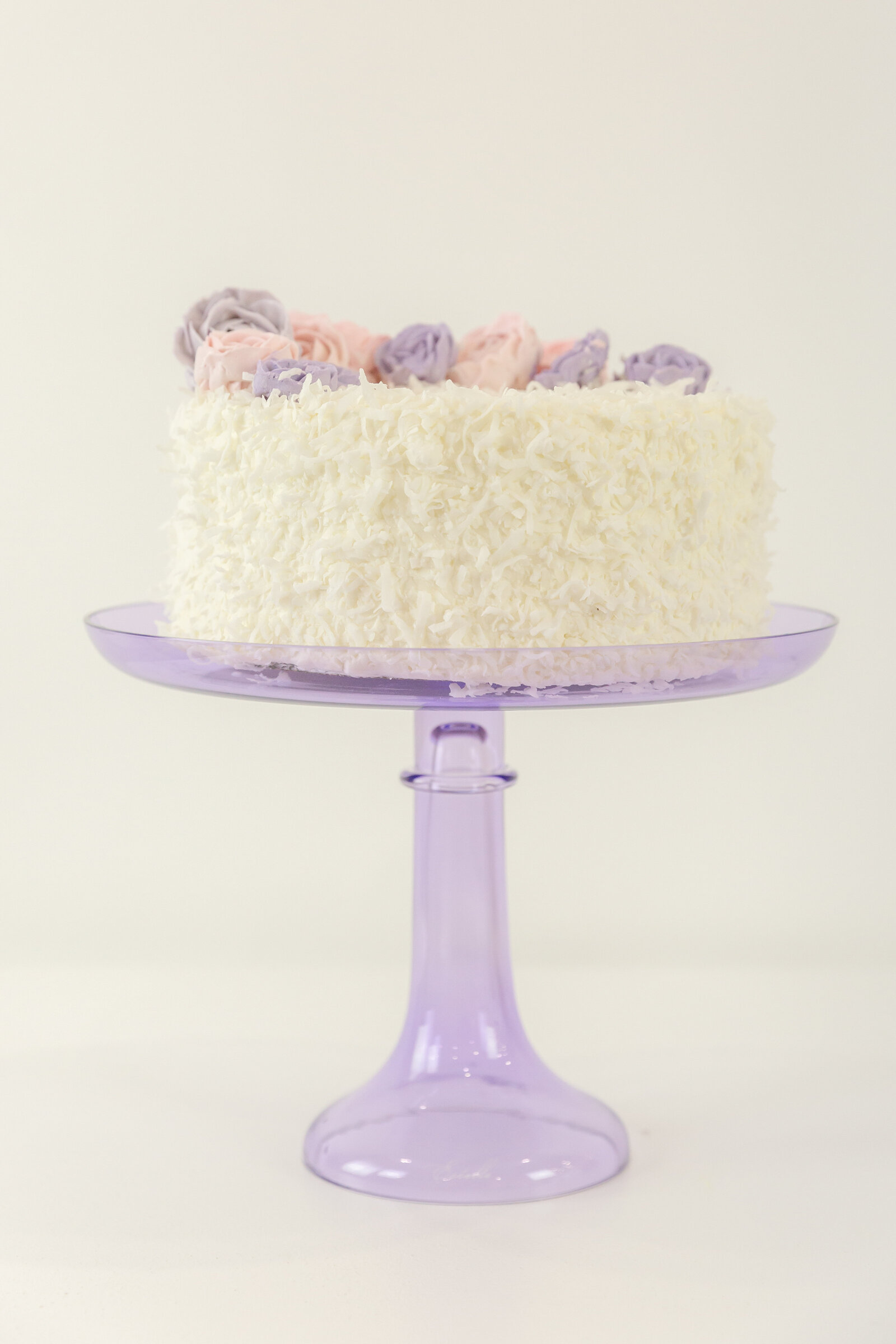 Cake Stands-48