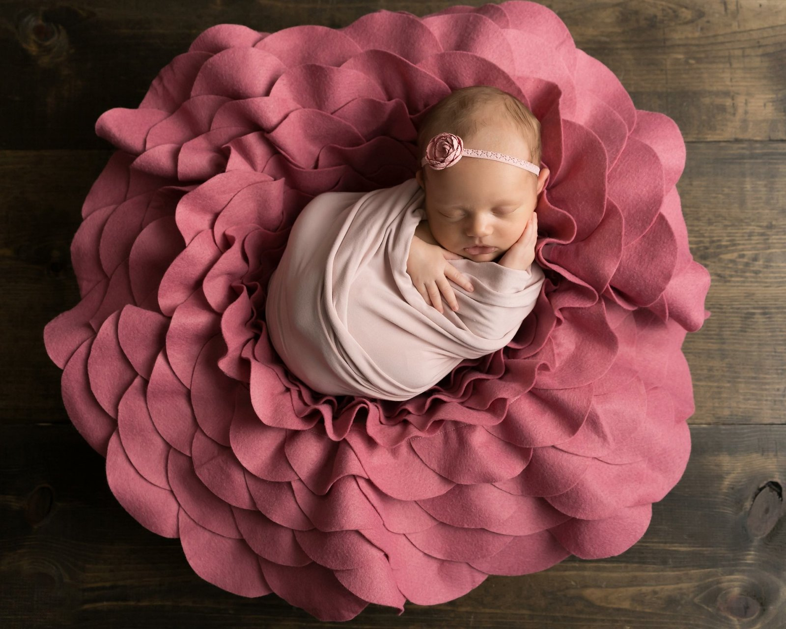 orange-county-newborn-photographer_0026