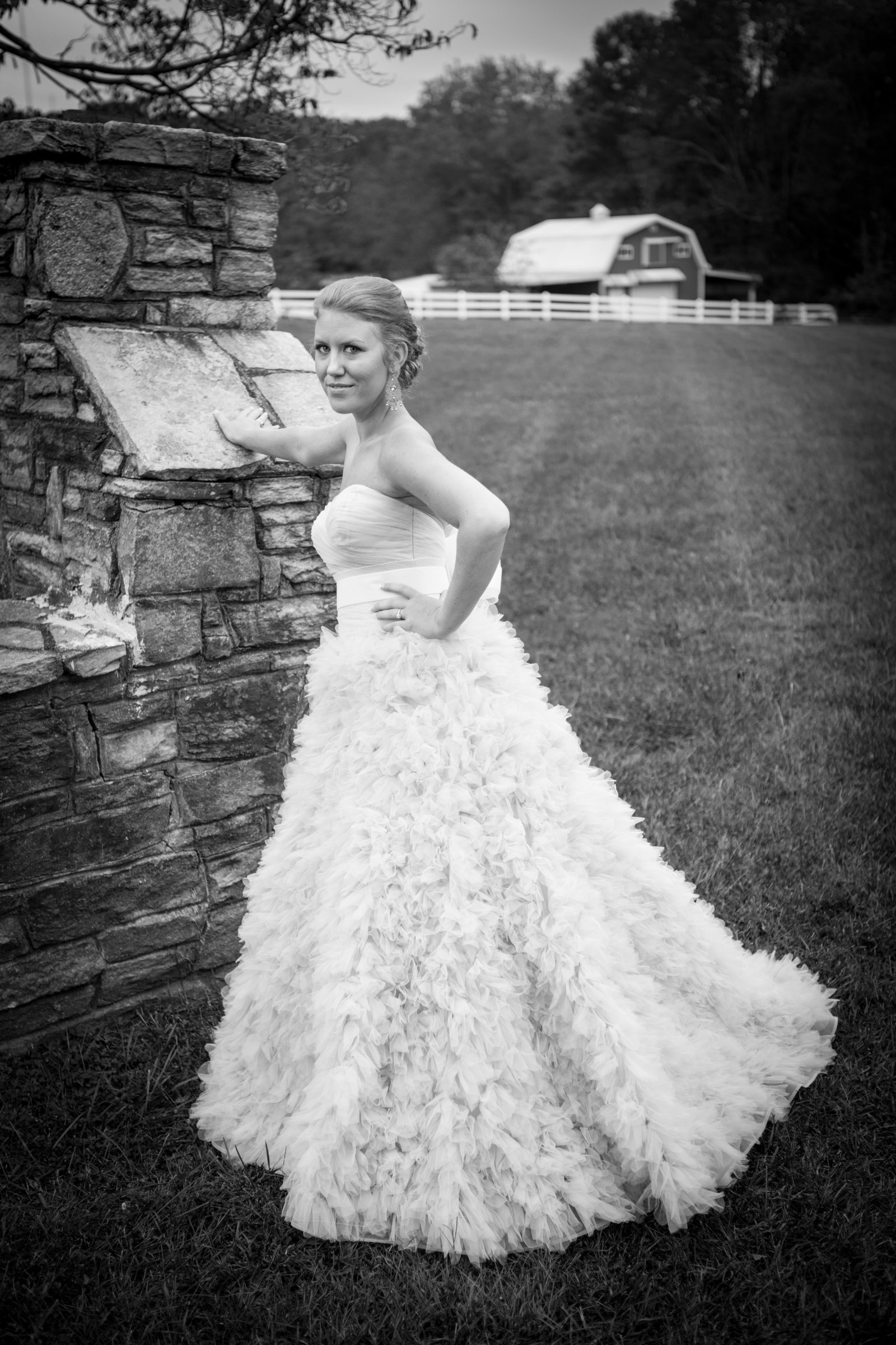 K+C_Maryland_Wedding-006