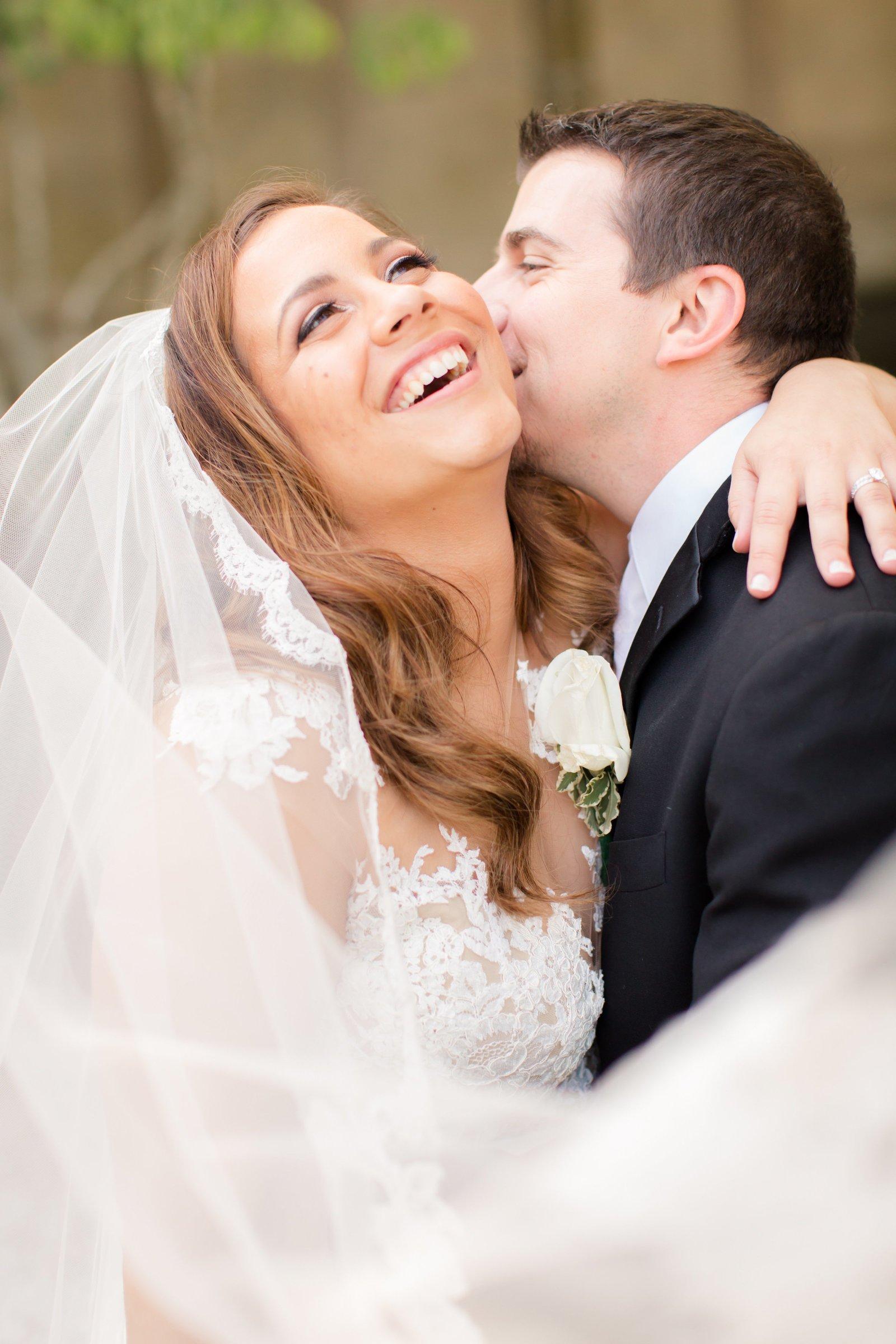 Wedding Photographers NJ | Idalia Photography