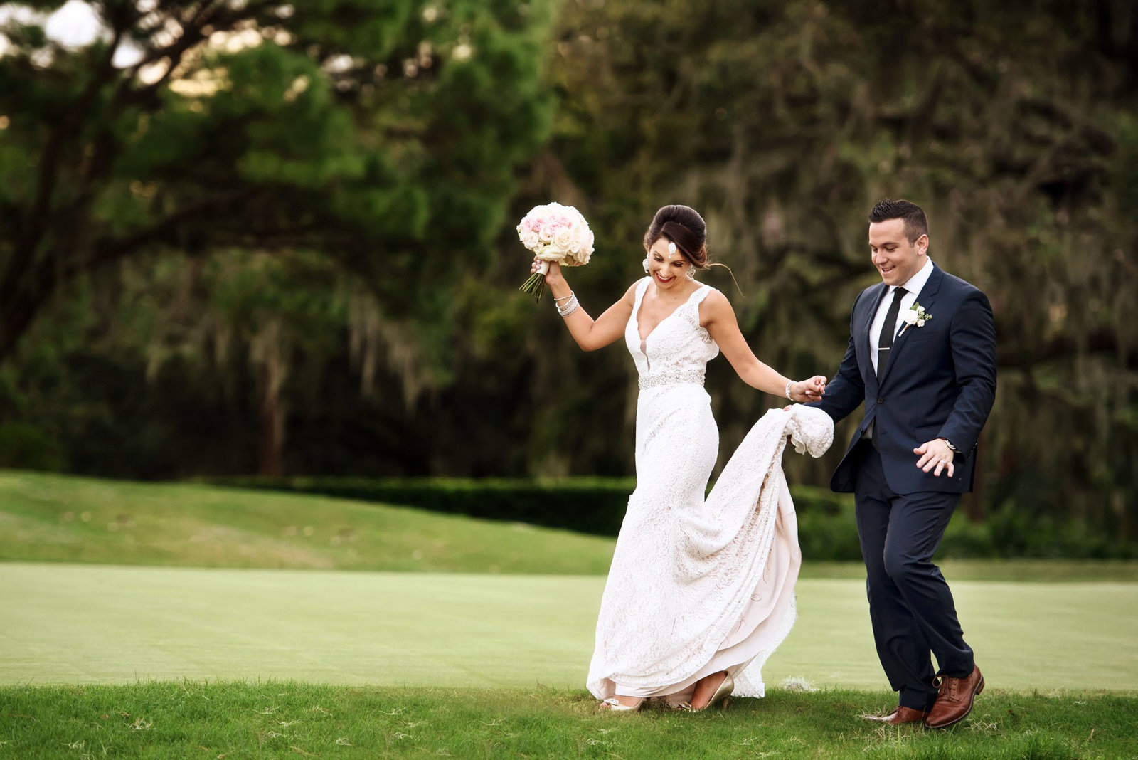 Tampa Bay-Wedding-Photographer-Andy-Martin-banner-9
