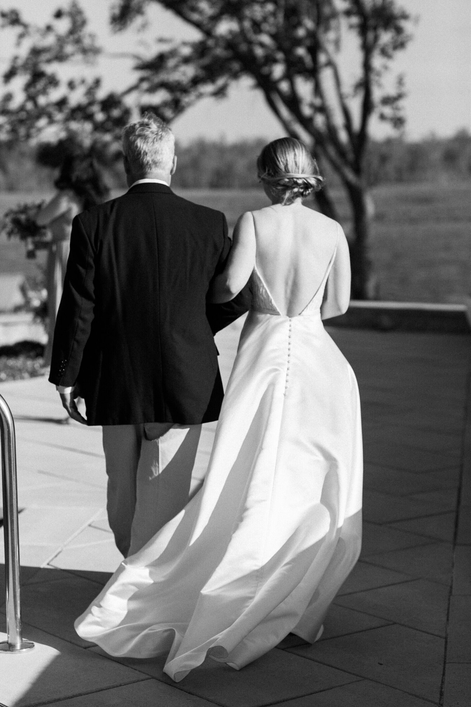 PrivateHomeRiversideWeddingPhotographer-9