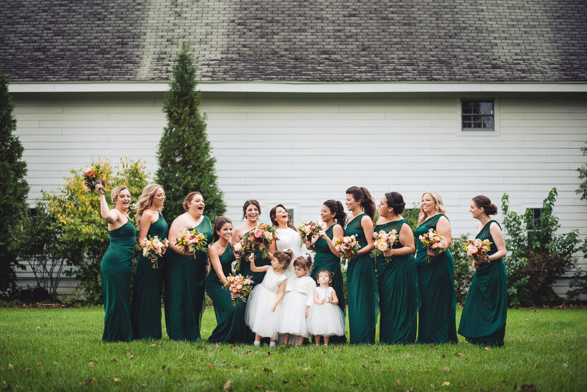 St-Joe-Farm-Wedding-Sam-Curtis-391