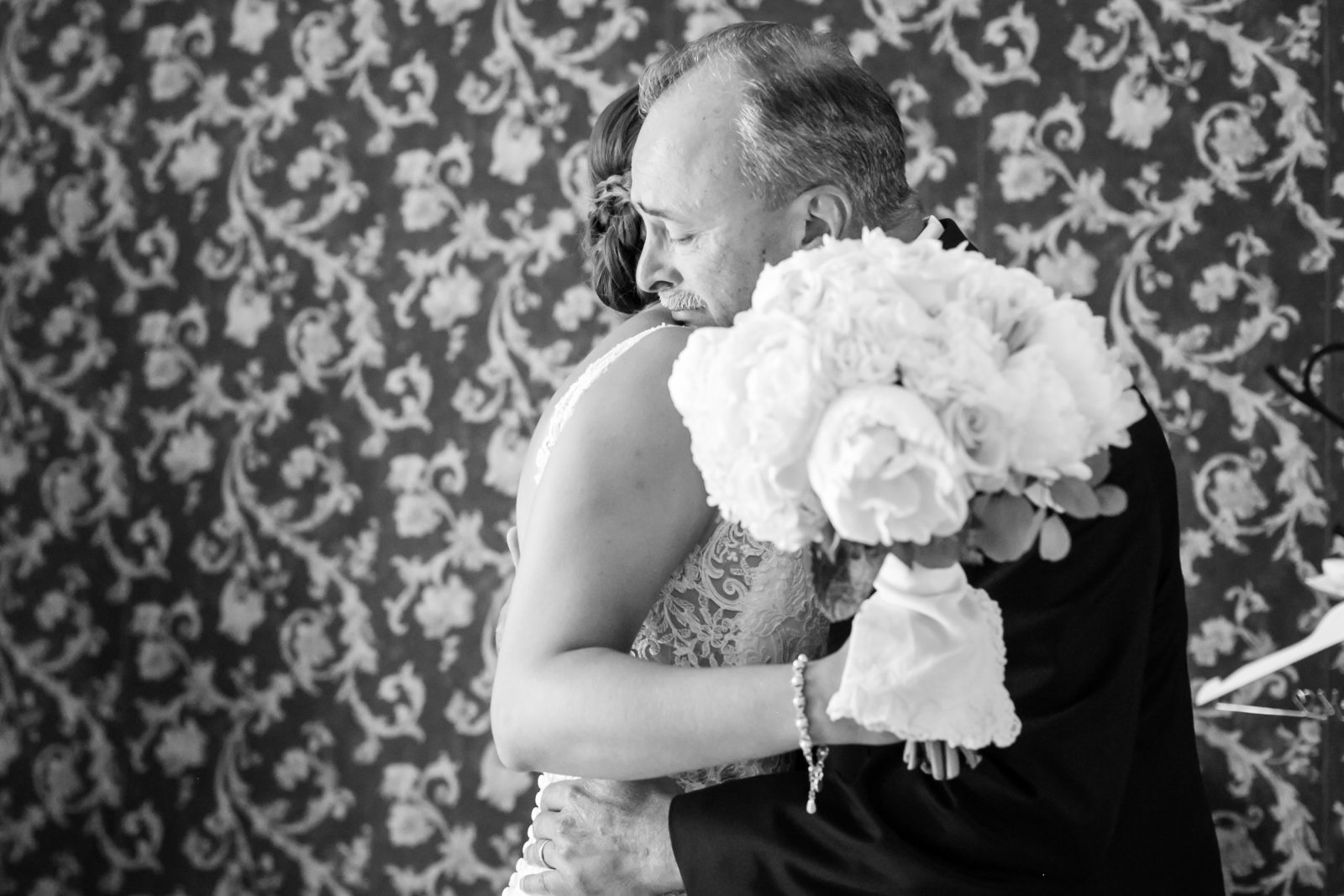 Whitehall_Estate_Wedding_Photographer_Friske145 copy