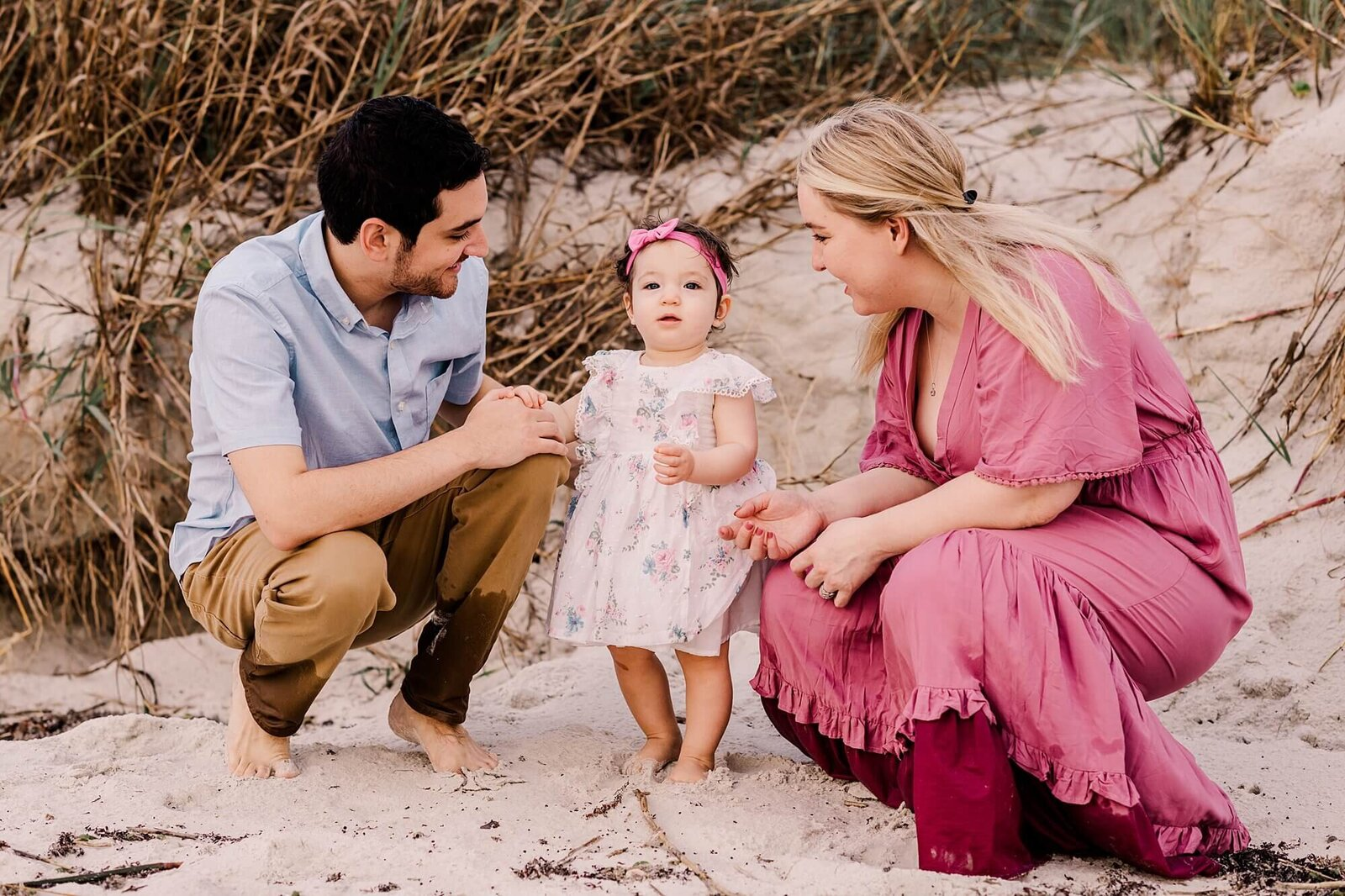winterhaven-park-family-session-new-smyrna-beach-haleigh-nicole-photography_0036