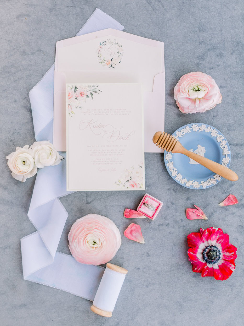 delaware wedding planner, elevee and co-192