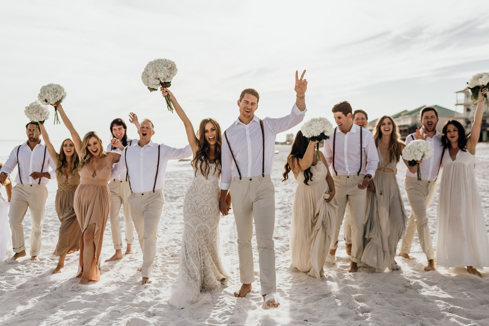 Lauren-Jon-Miramar-Beach-30A-Wedding-404