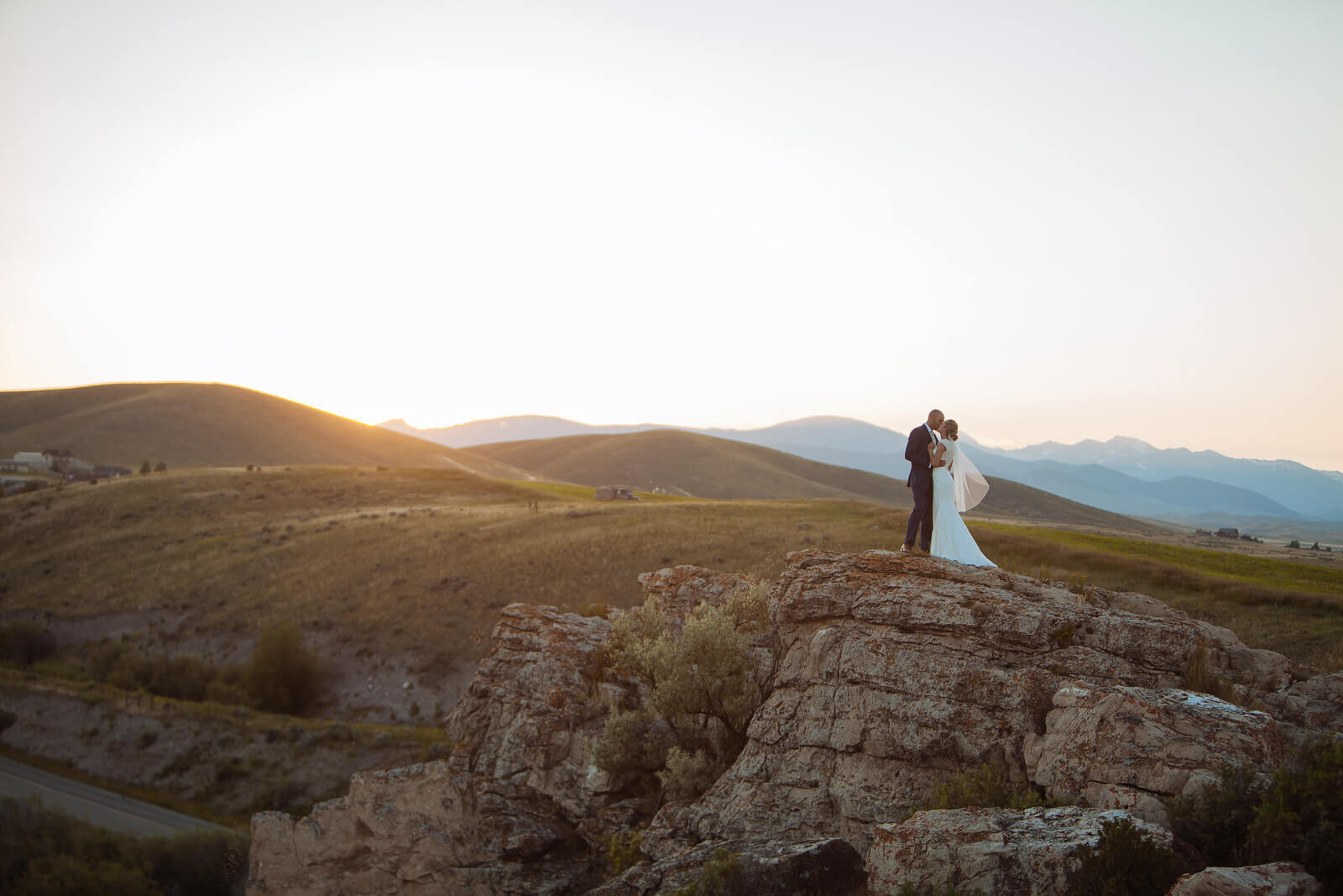 Montana-Wedding-Photographer612h