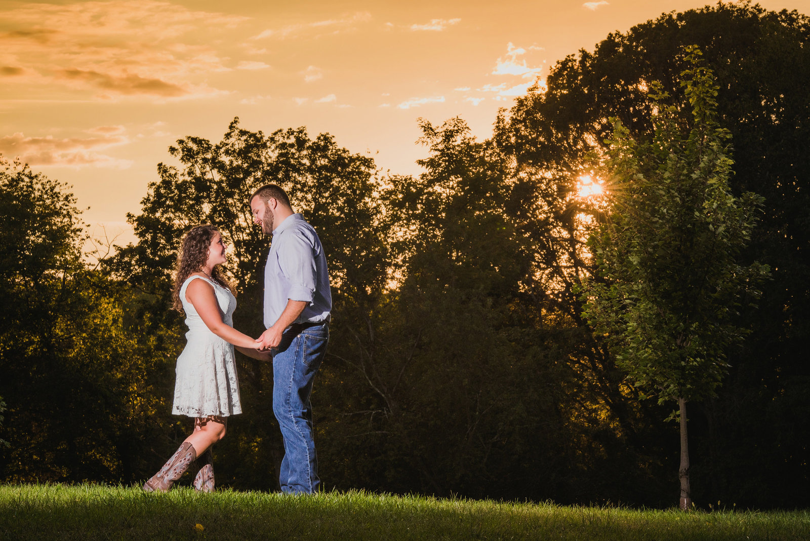 NJ_Rustic_Engagement_Photography159