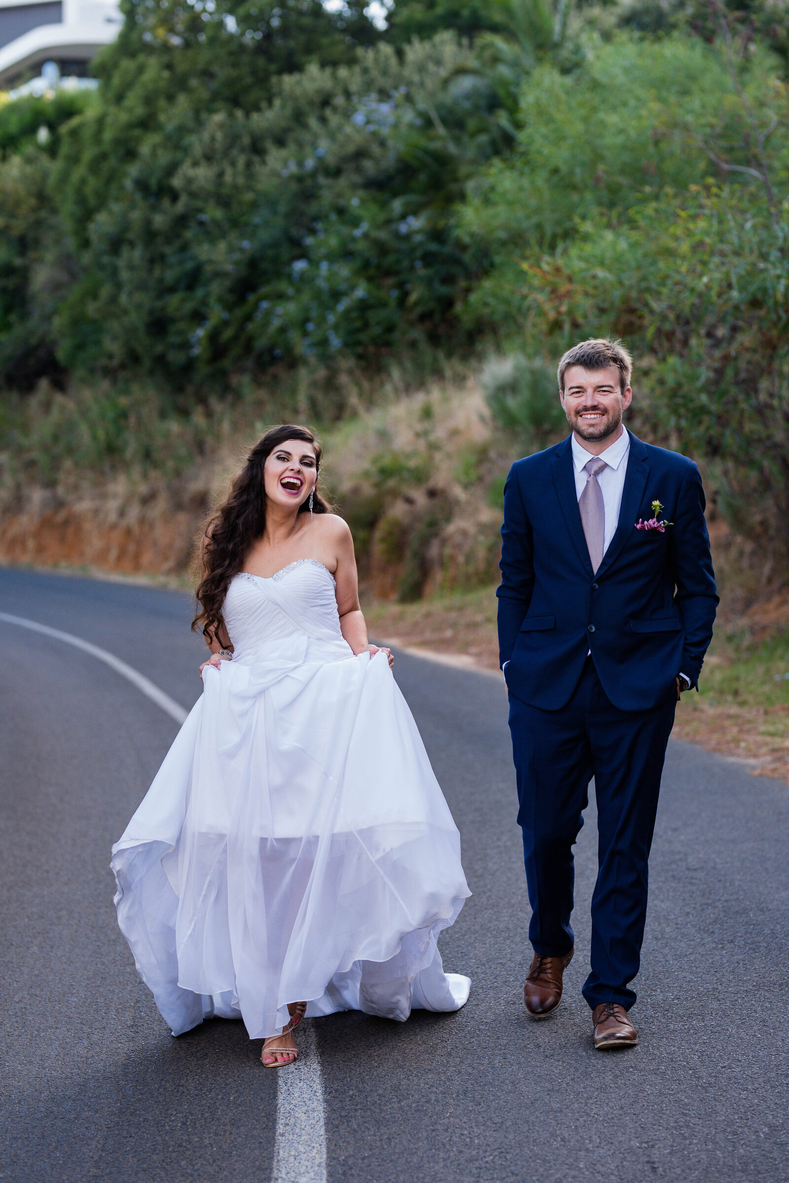 Wedding Photographer + Cape Town venue +Elri Photography+ Weddingdress (12)