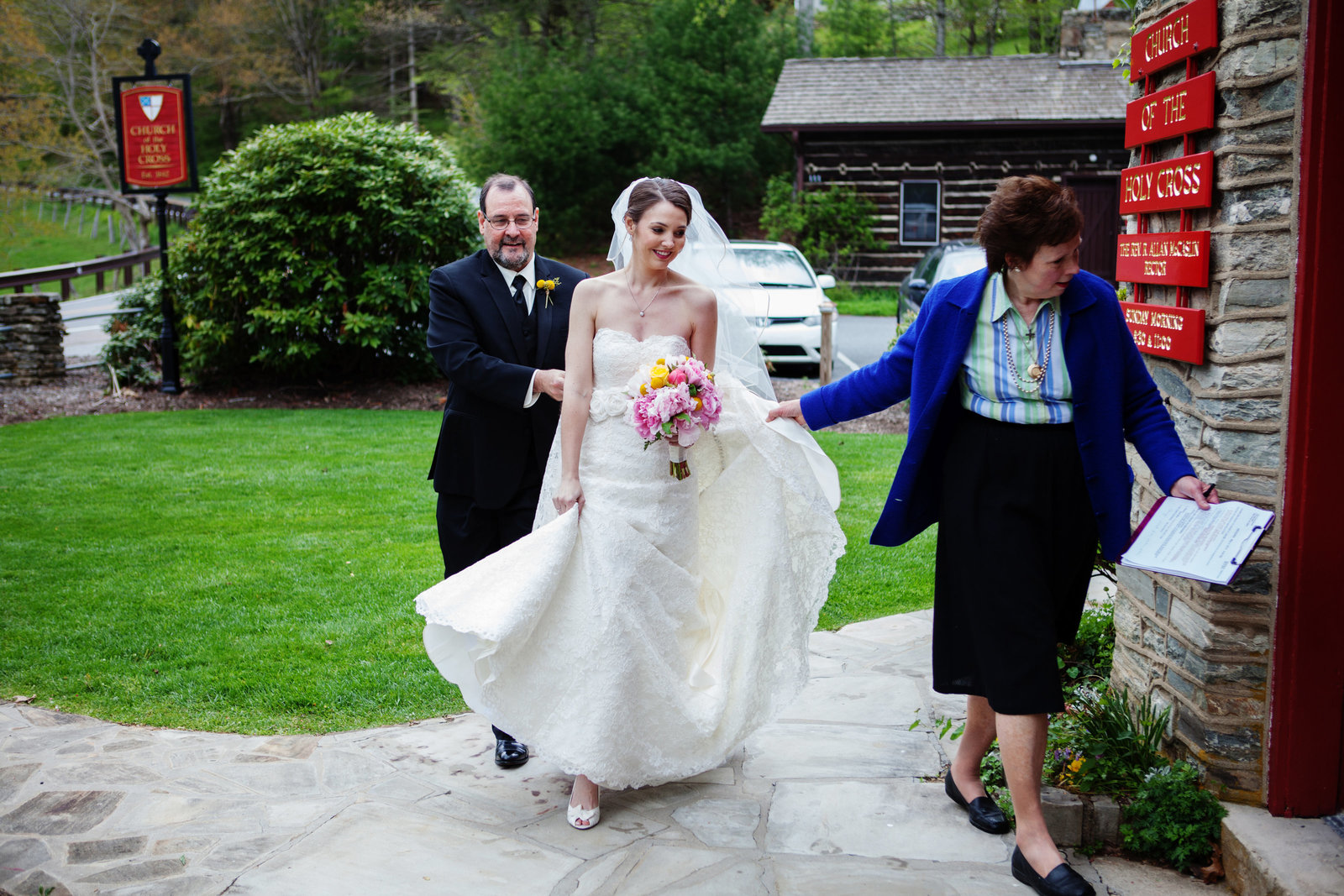 Crystal Genes Photography VALLE CRUCIS WEDDING_140408-210538-2