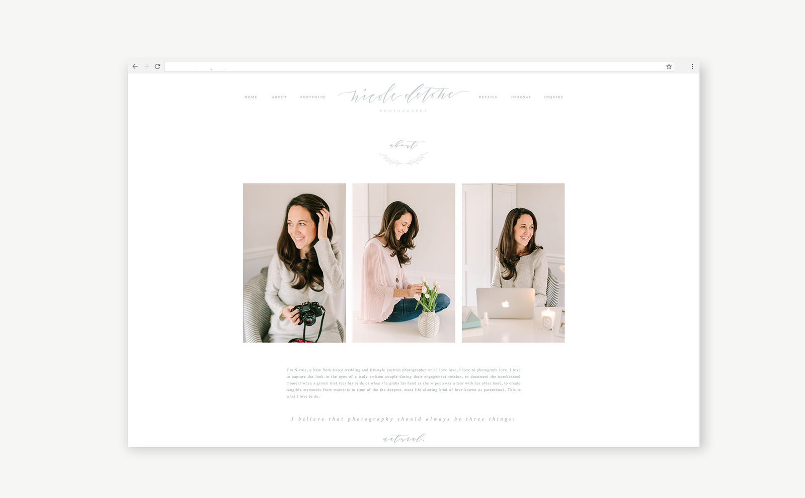 branding-for-photographers-web-design-logo-showit5-custom-fine-art-photographer-ribbon-and-ink-nicole-detone-07