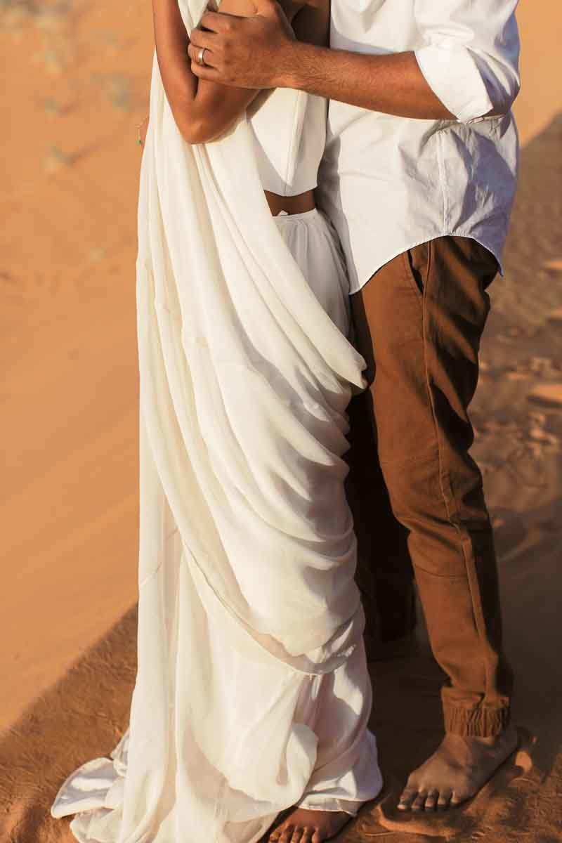 sahara-dessert-elopement (1 of 1)-14