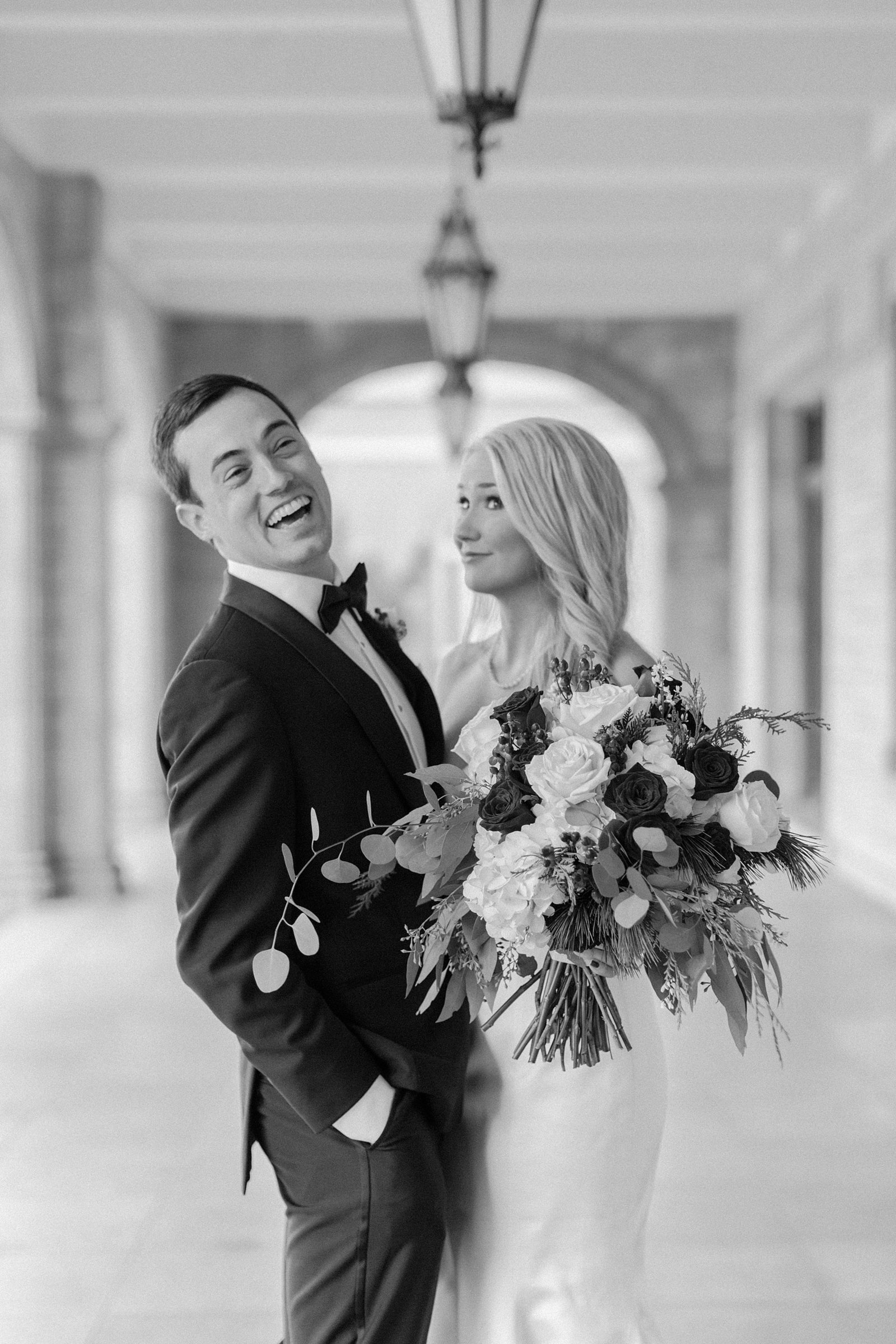 carnall_hall_wedding_fayetteville-25