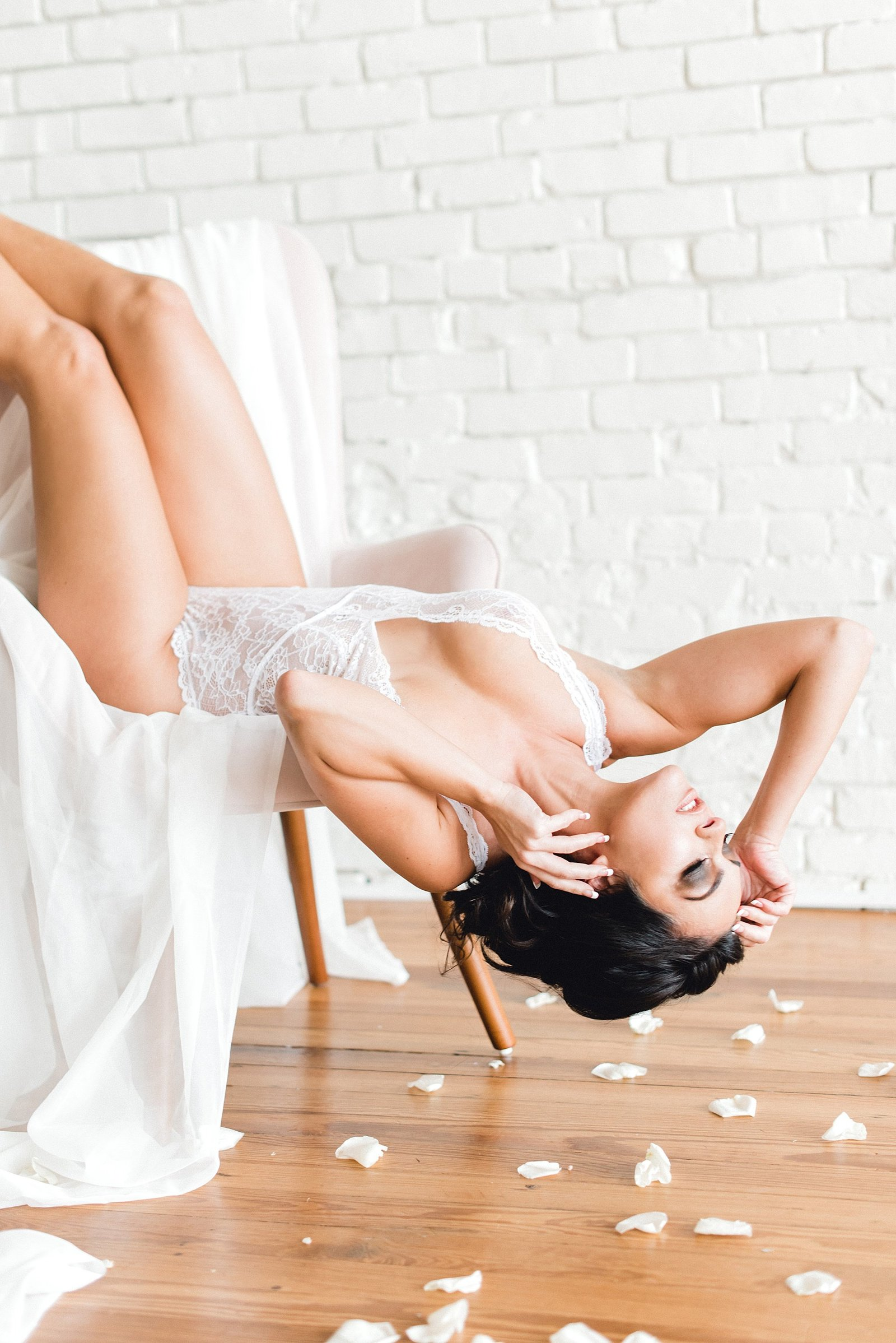 Neva Michelle Photography Boudoir2