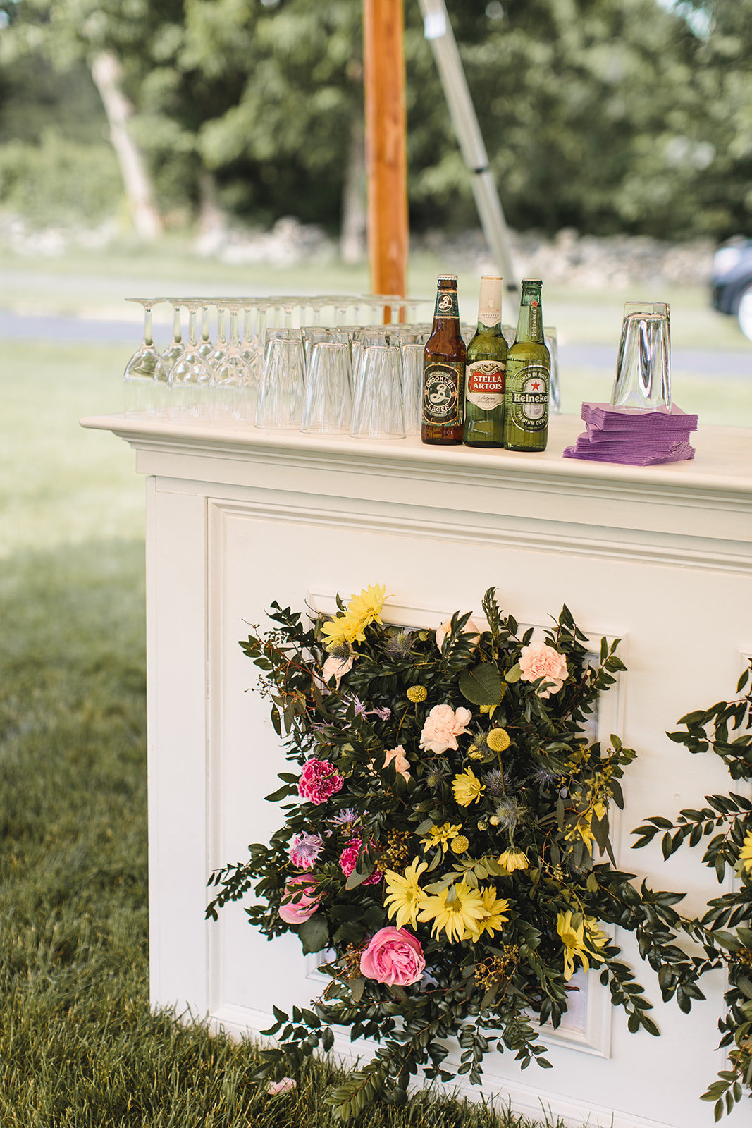 colorful_summer_tented_home_wedding_newtown_connecticut799B7748_websize