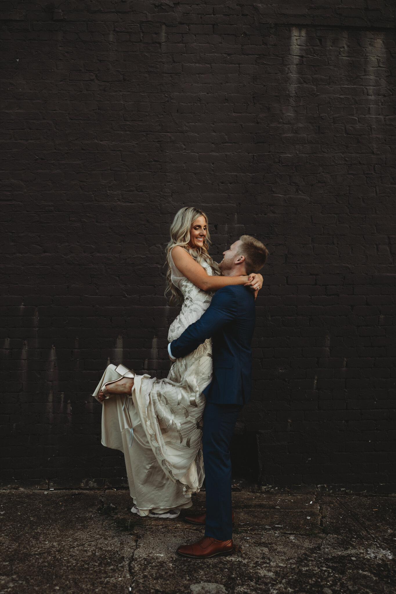 knoxville-wedding-photographer-51