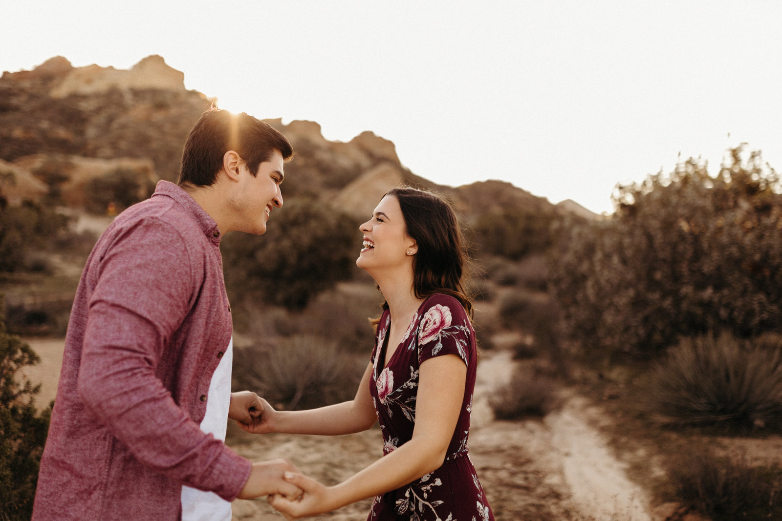 EngagementGuide-1