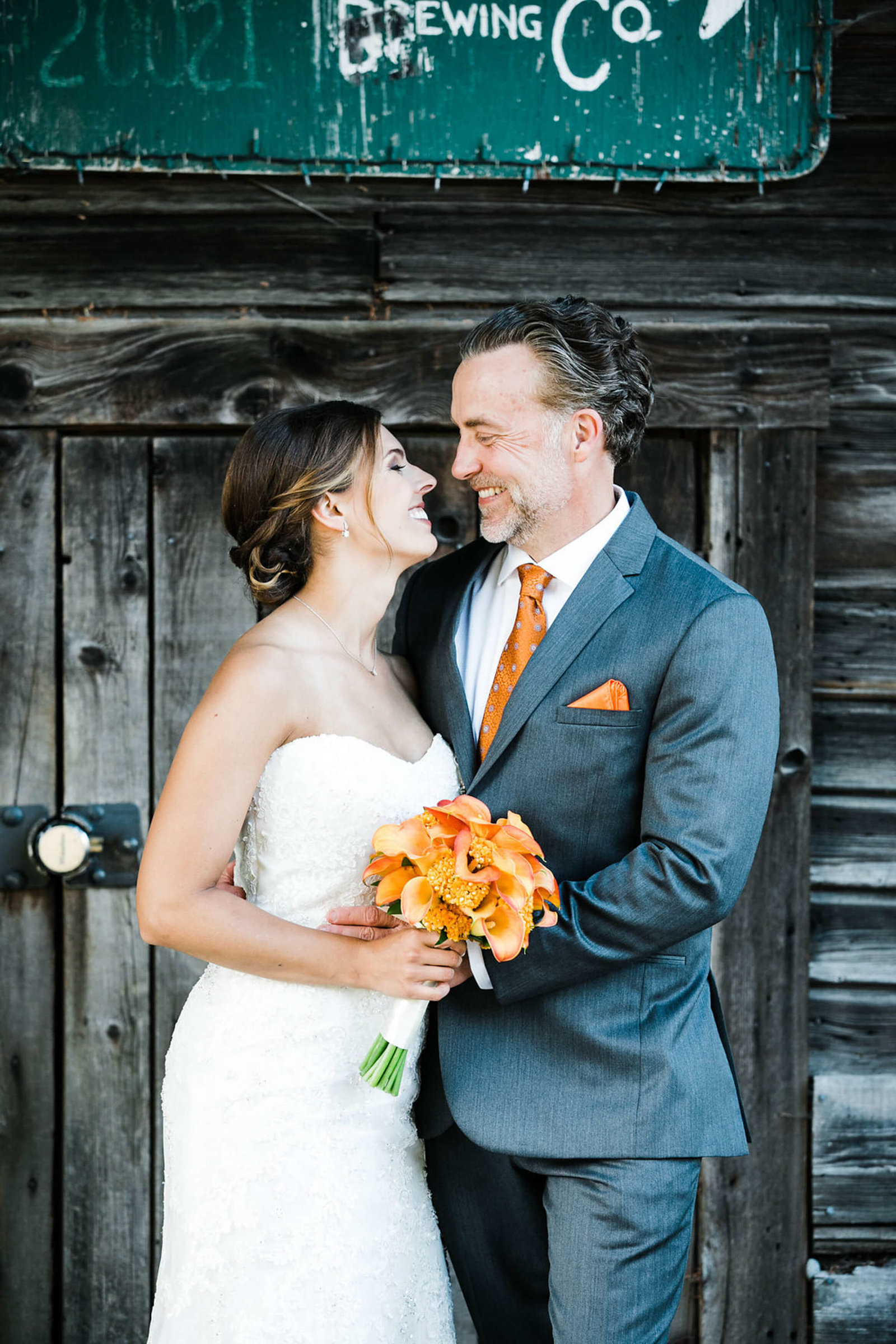 Erin+Tyson_Kelly_Farm_Wedding_Adina_Preston_Weddings_7