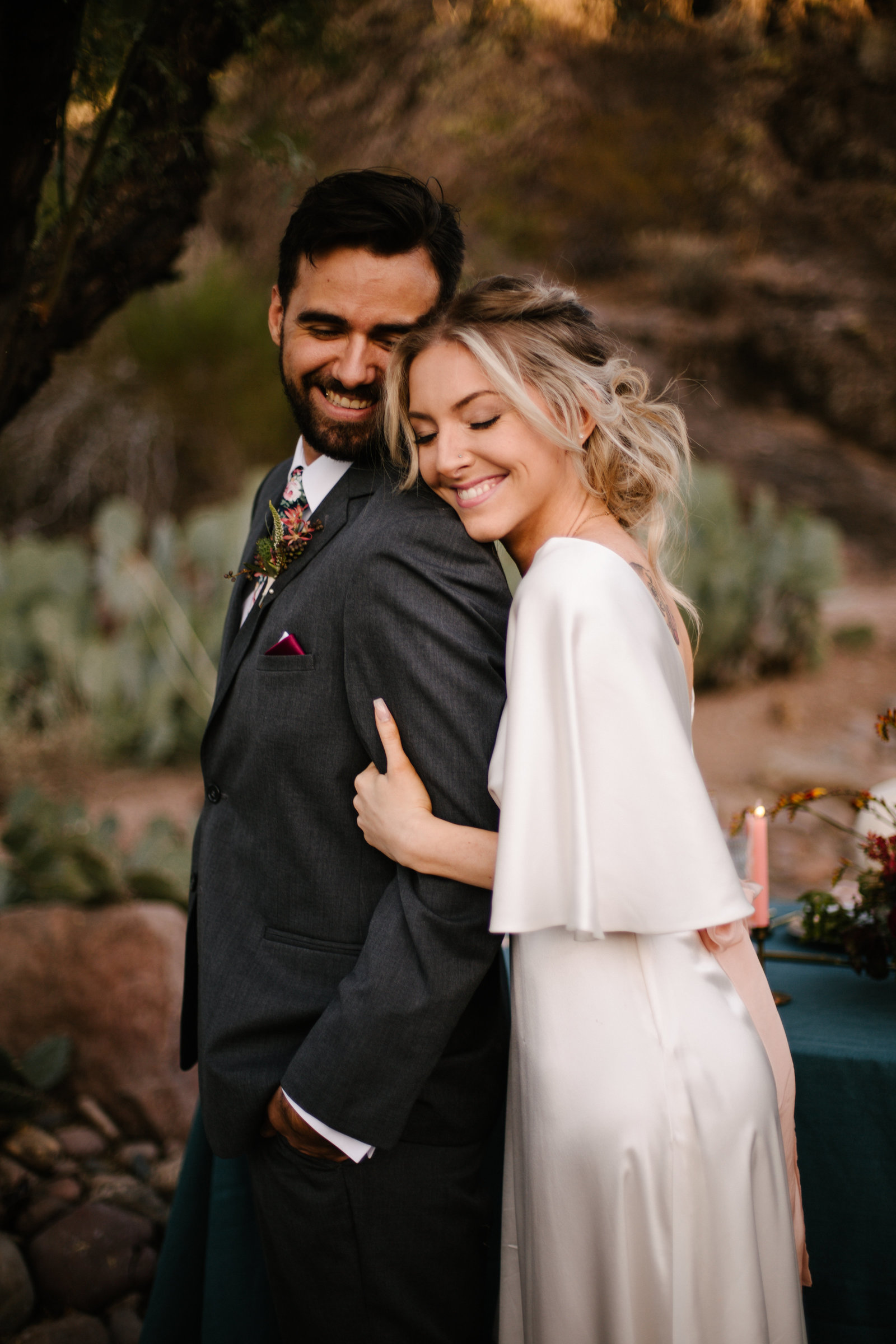 Arizona Wedding Photographer-13