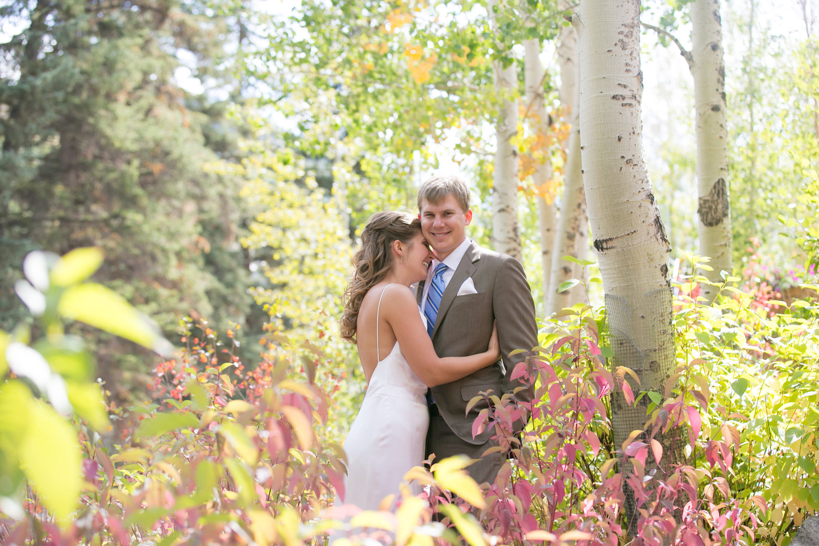 Vail-Weddings-Pavillion-Donovan_257
