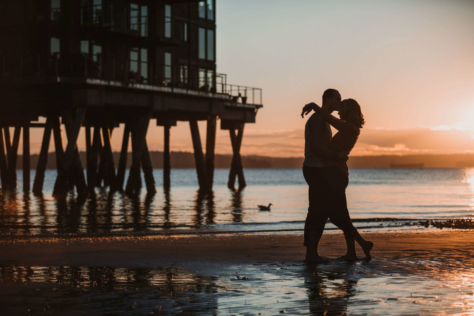 West-seattle-engagement-by-Adina-Preston-Photography-125