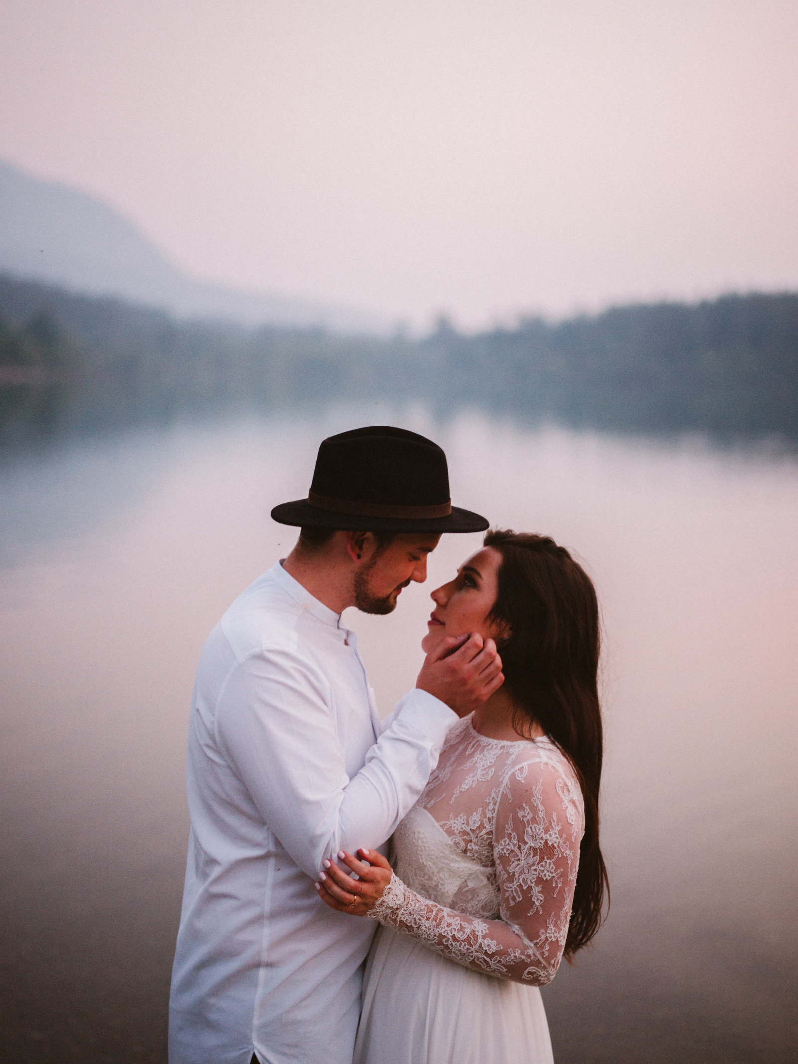 athena-and-camron-seattle-elopement-wedding-benj-haisch-rattlesnake-lake-christian-couple-goals95