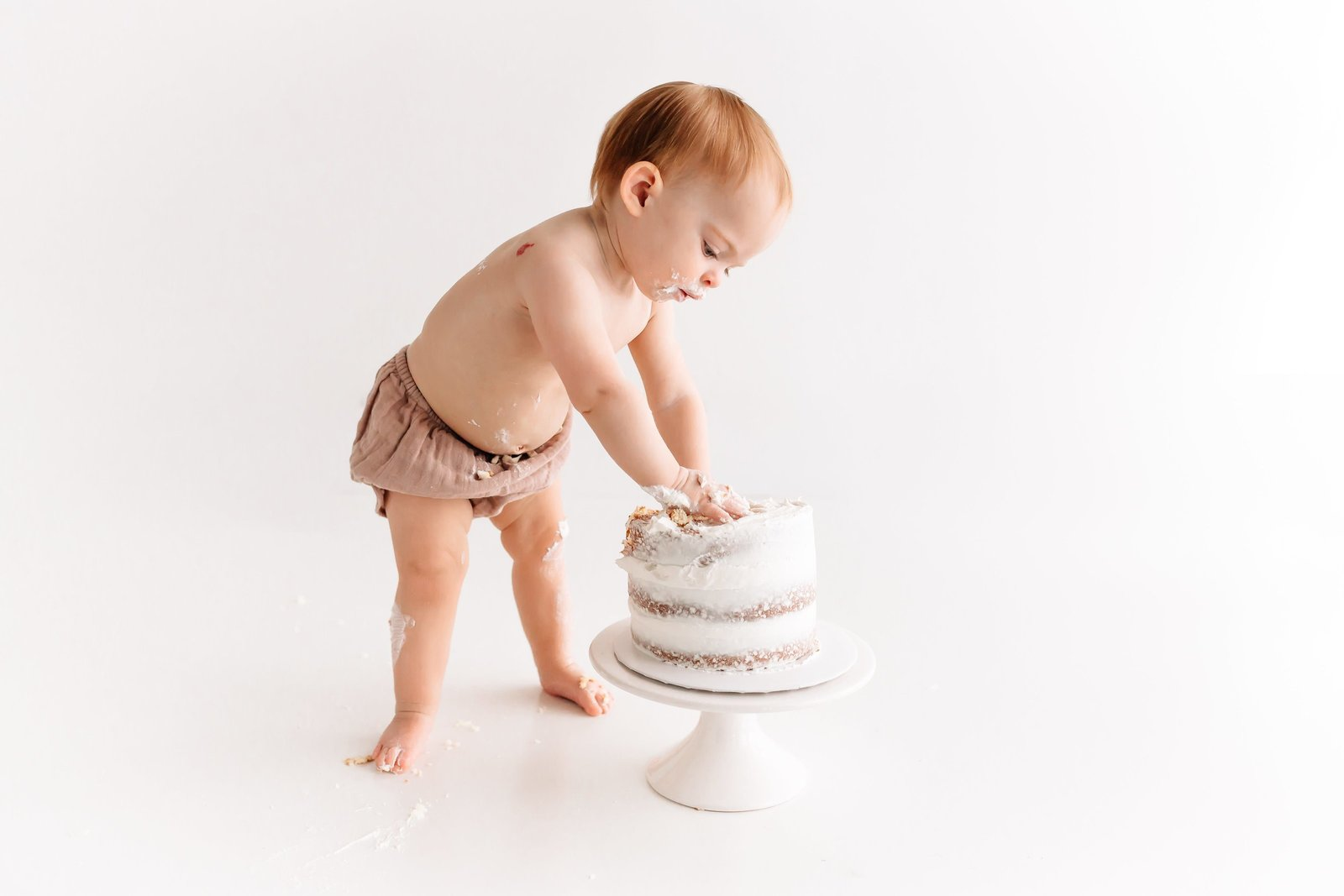 St_Louis_Baby_Photographer_Kelly_Laramore_Photography_106