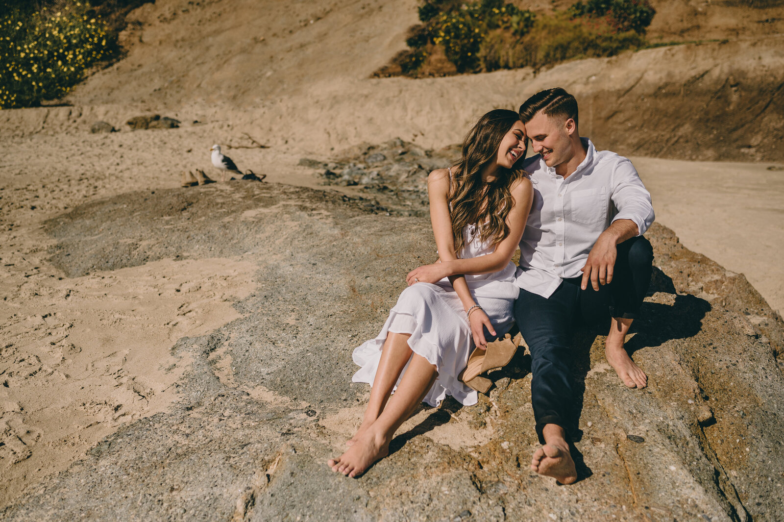 laguna_beach_engagement_photography_-2--