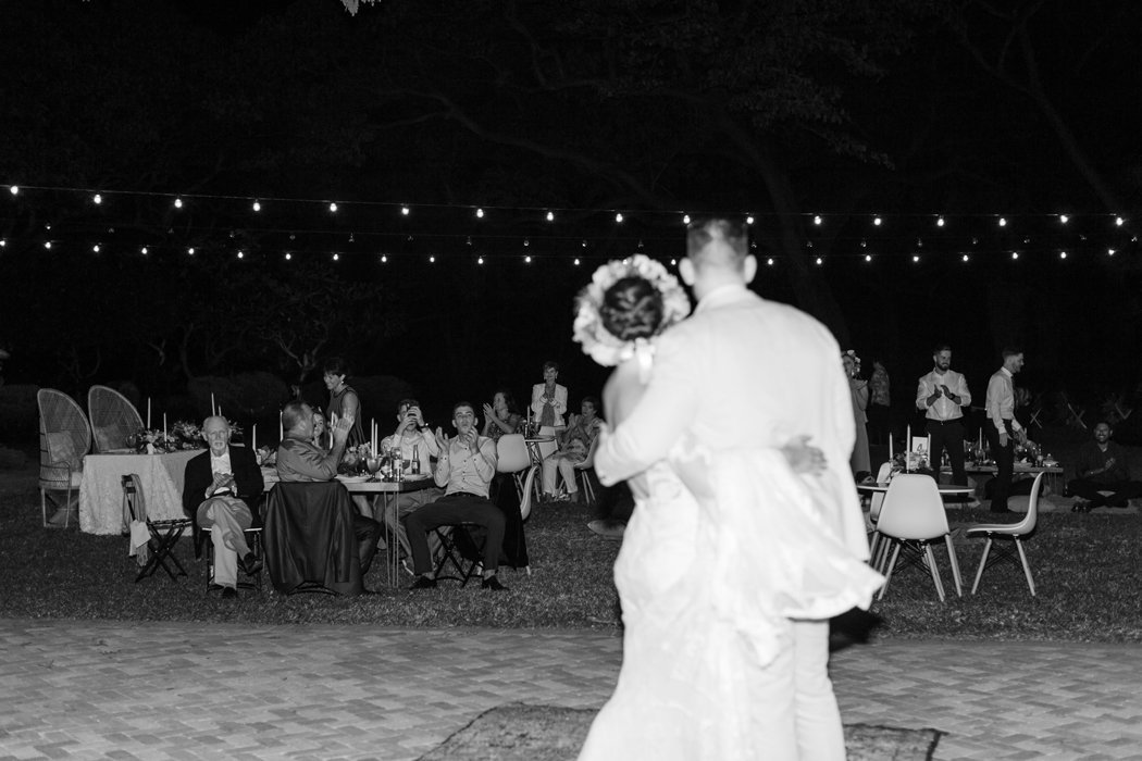 W0518_Dugan_Olowalu-Plantation_Maui-Wedding-Photographer_Caitlin-Cathey-Photo_3370-b&w