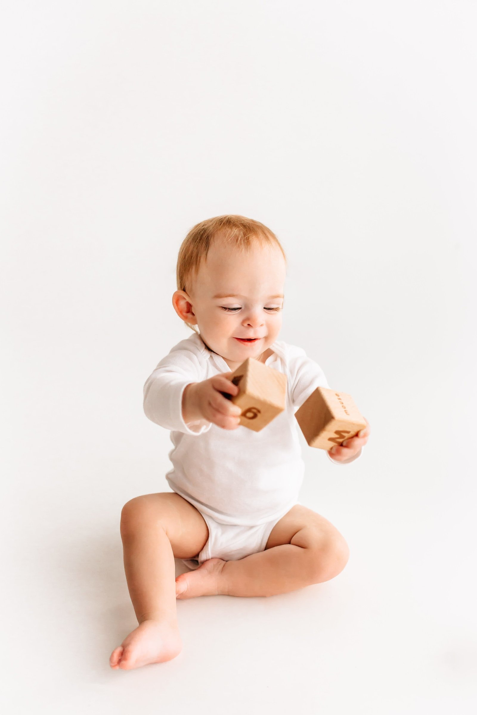 St_Louis_Baby_Photographer_Kelly_Laramore_Photography_66
