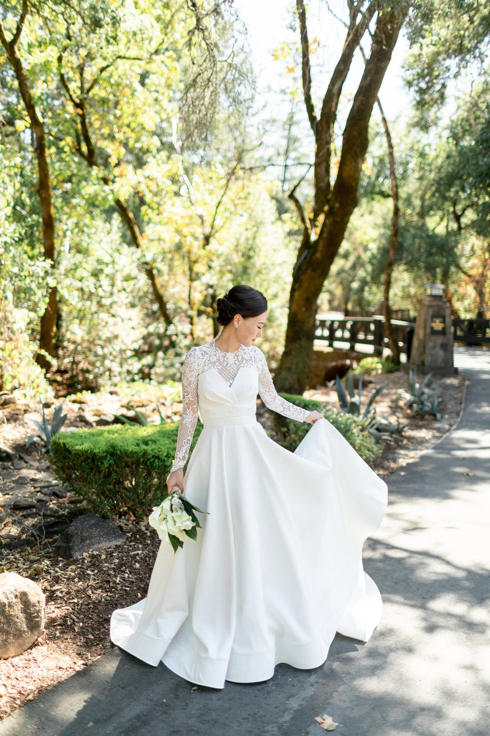 larissa-cleveland-elope-eleopement-intimate-wedding-photographer-san-francisco-napa-carmel-038