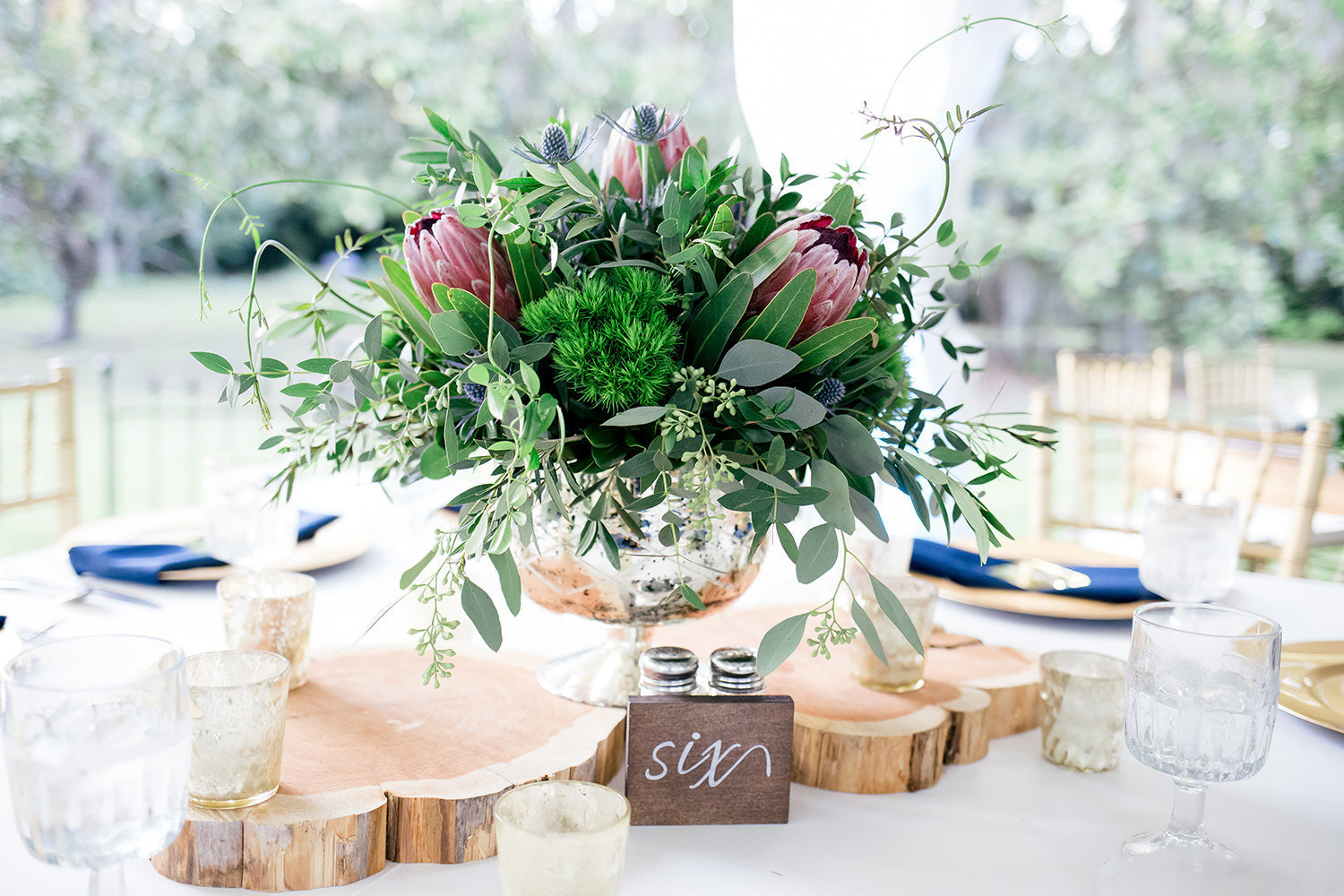 ethereal-wedding-reception-centerpiece