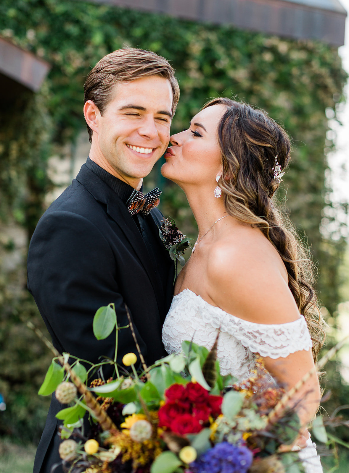 26-tulsa-wedding-photographer