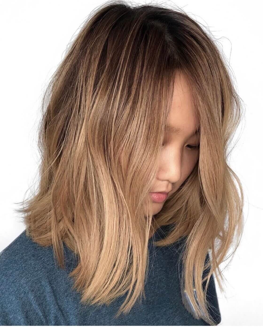Inspire-Salon-Maryland-Hairstyles-8
