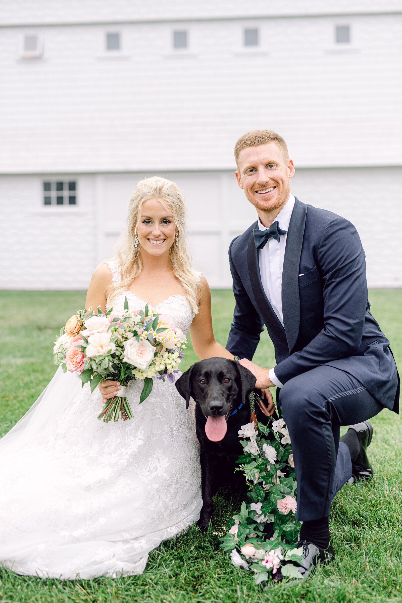 wedding_dog_9