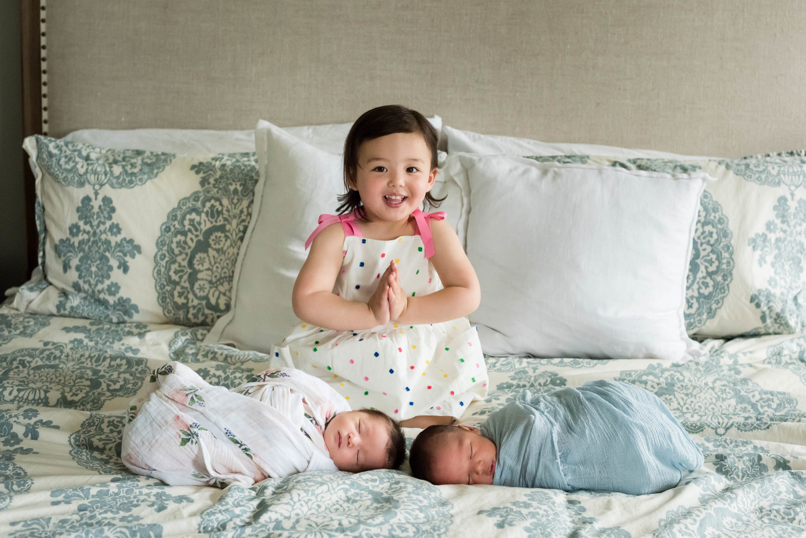 Boston-Newborn-Photographer-Lifestyle-Documentary-Home-Styled-Session-363