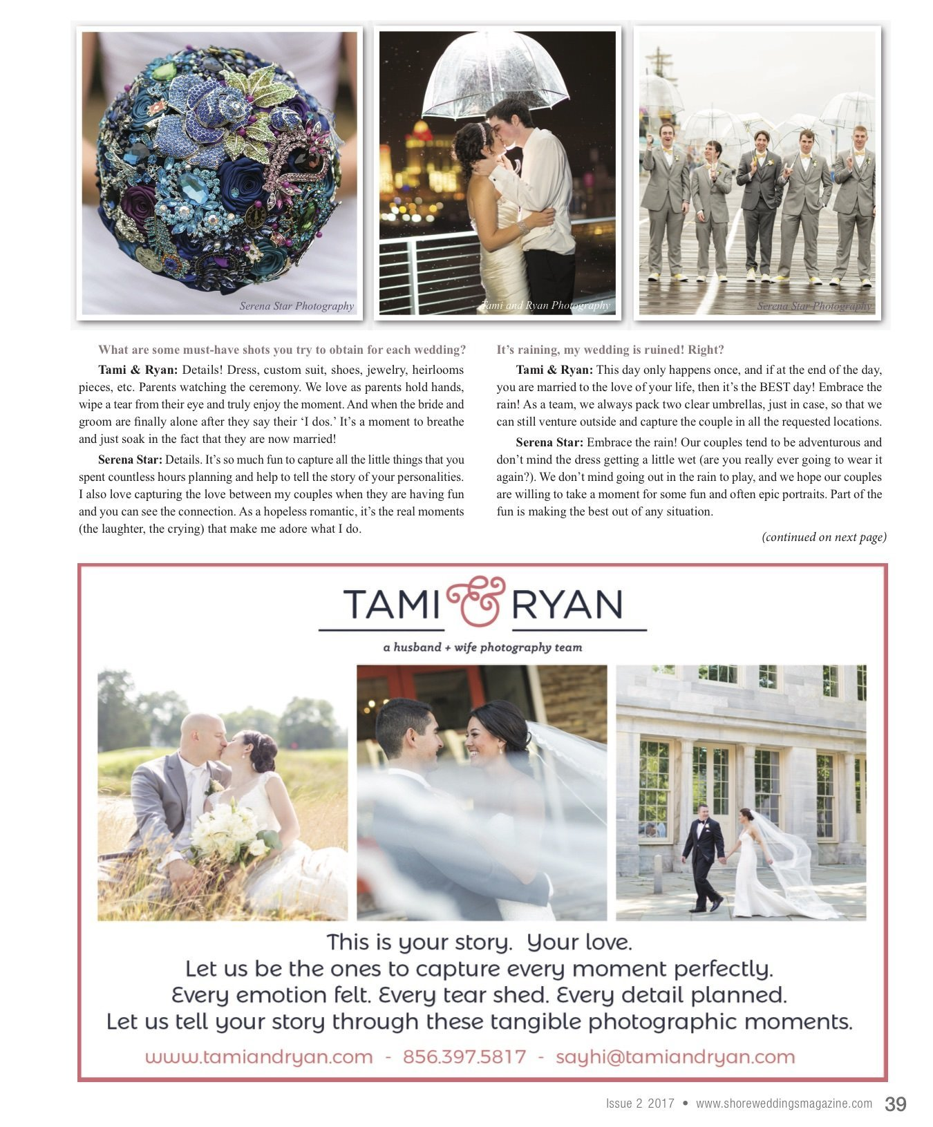 seven-mile-publishing-shore-weddings-issue-2-2017d