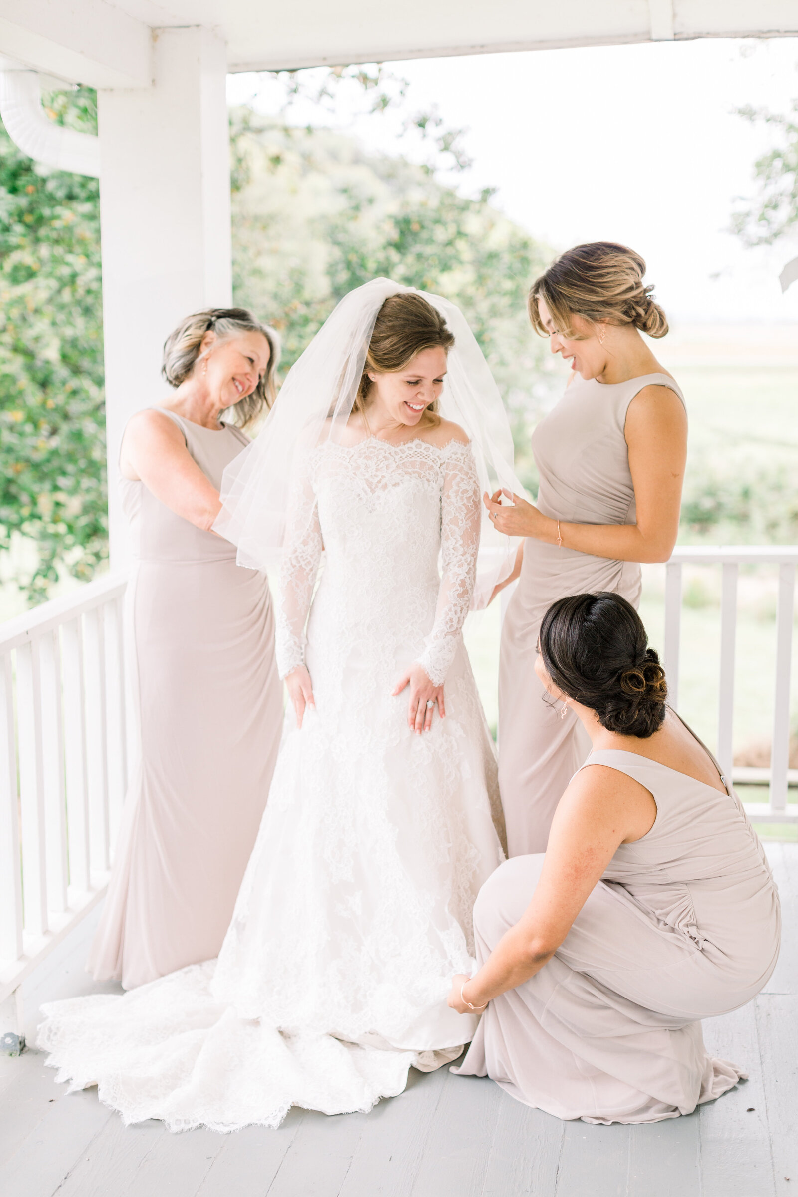 lindsey-taylor-photography-chicago-wedding-photographer284