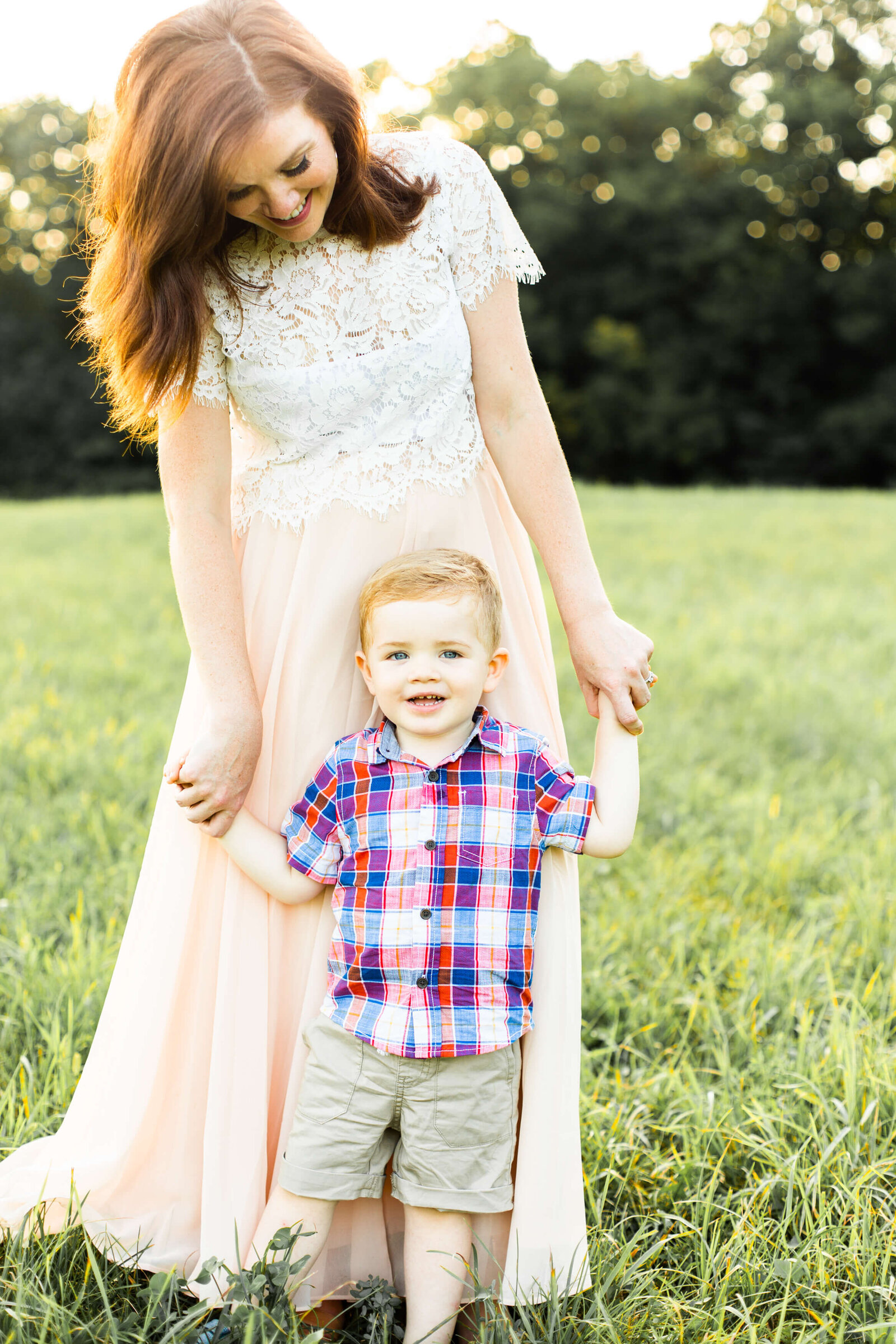 Harting Family-Abigail Edmons Photography-Fort Wayne Indiana-25