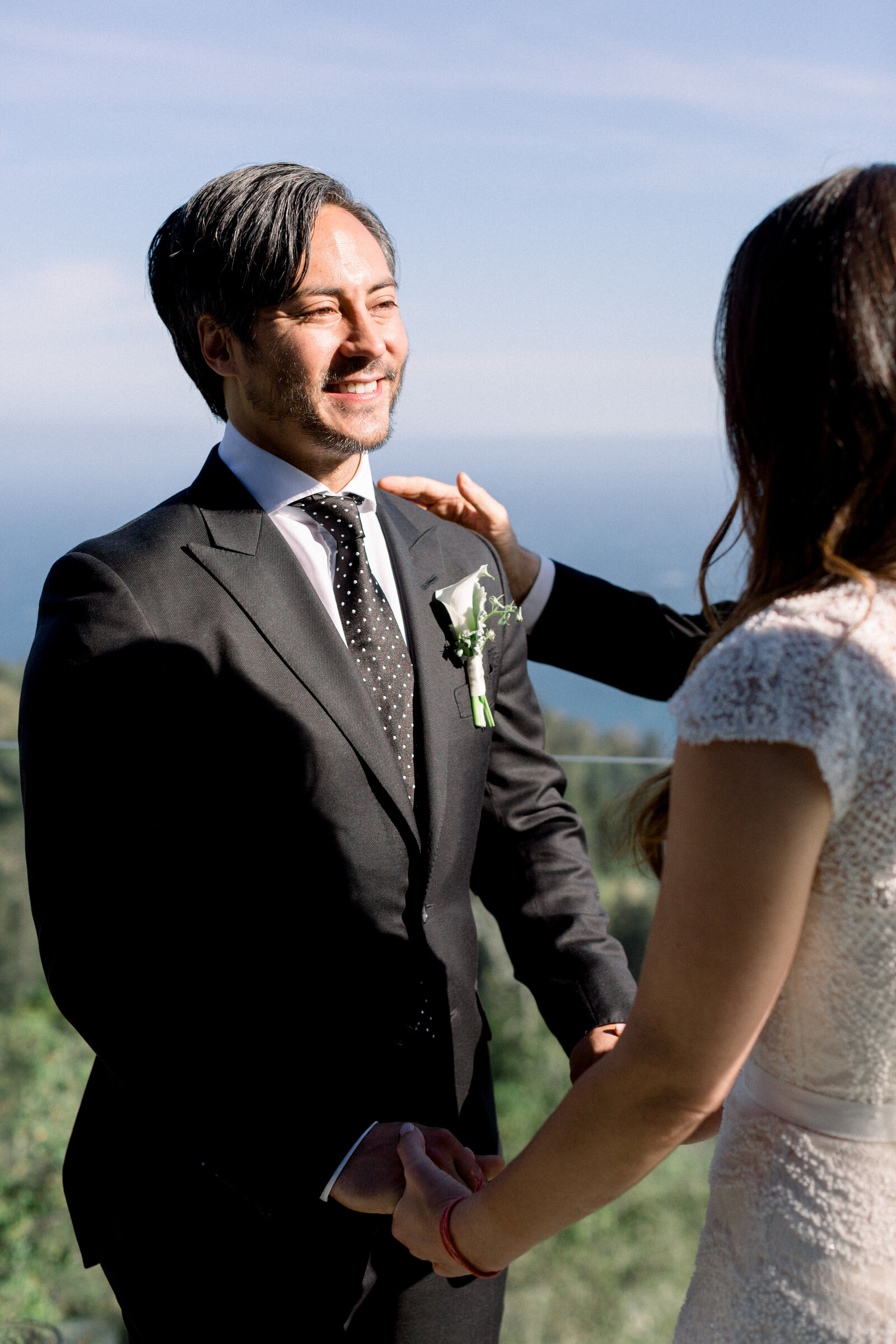 larissa-cleveland-elope-eleopement-intimate-wedding-photographer-san-francisco-napa-carmel-050
