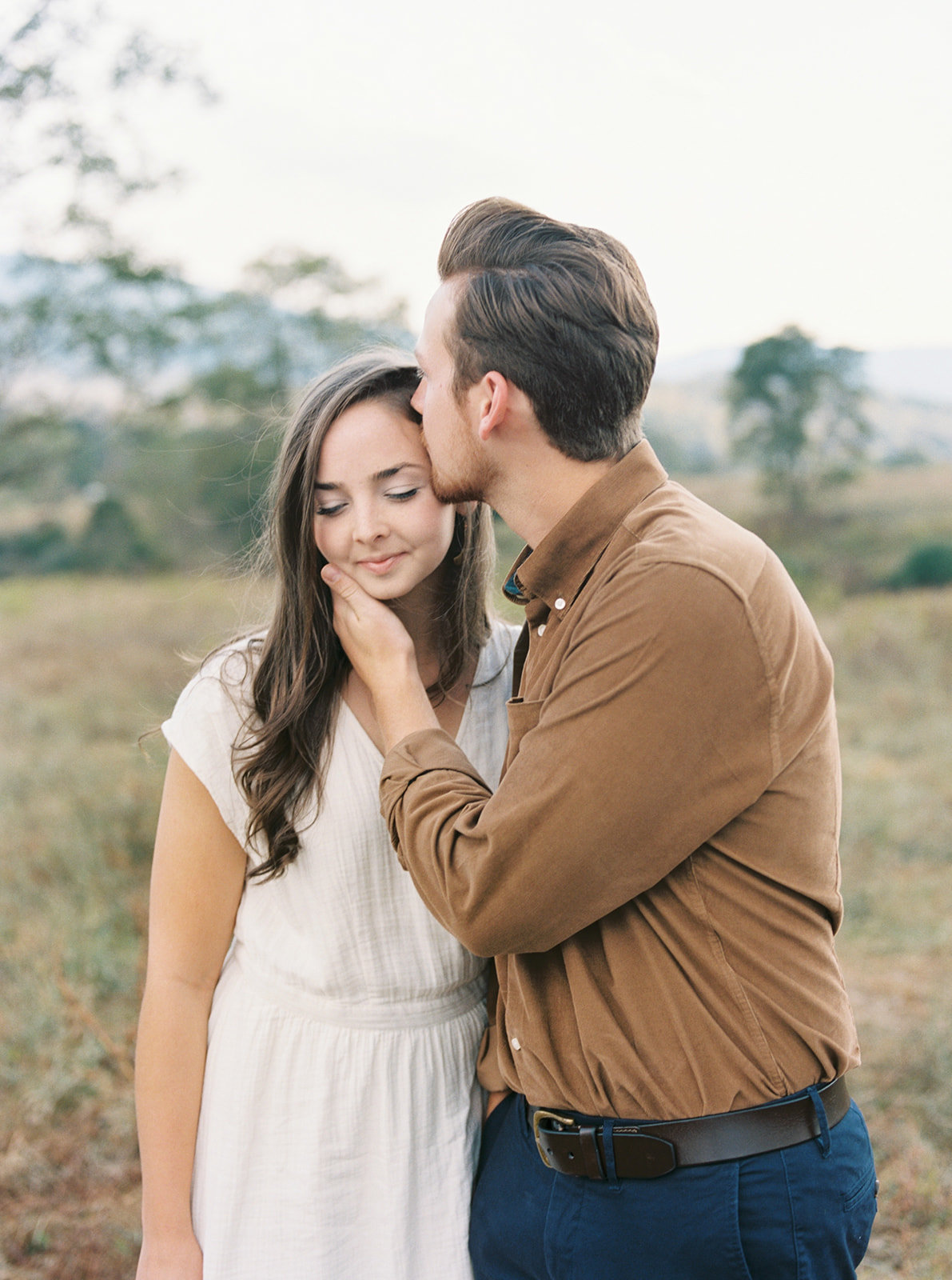 michela-brooke-photo-maryclaire-caleb-farm-engagement-12_websize