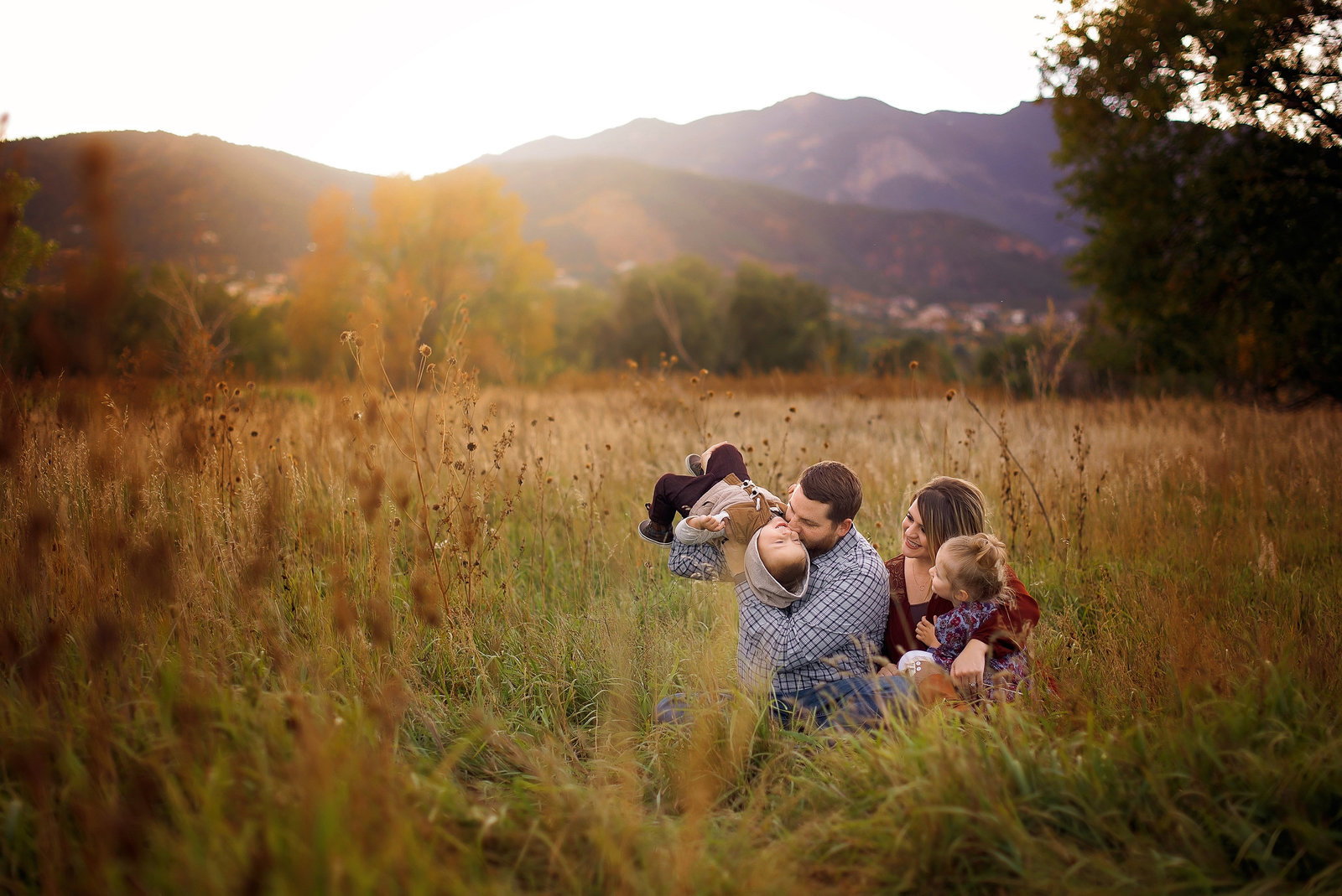 Colorado-Springs-Family-Portrait-Photographer-14