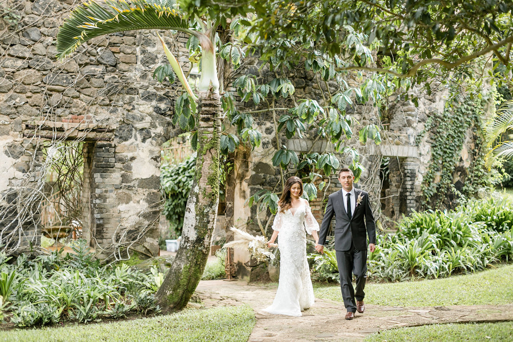 X0513_Haiku-Mill_Maui-Wedding-Photographer_Caitlin-Cathey-Photo_0305
