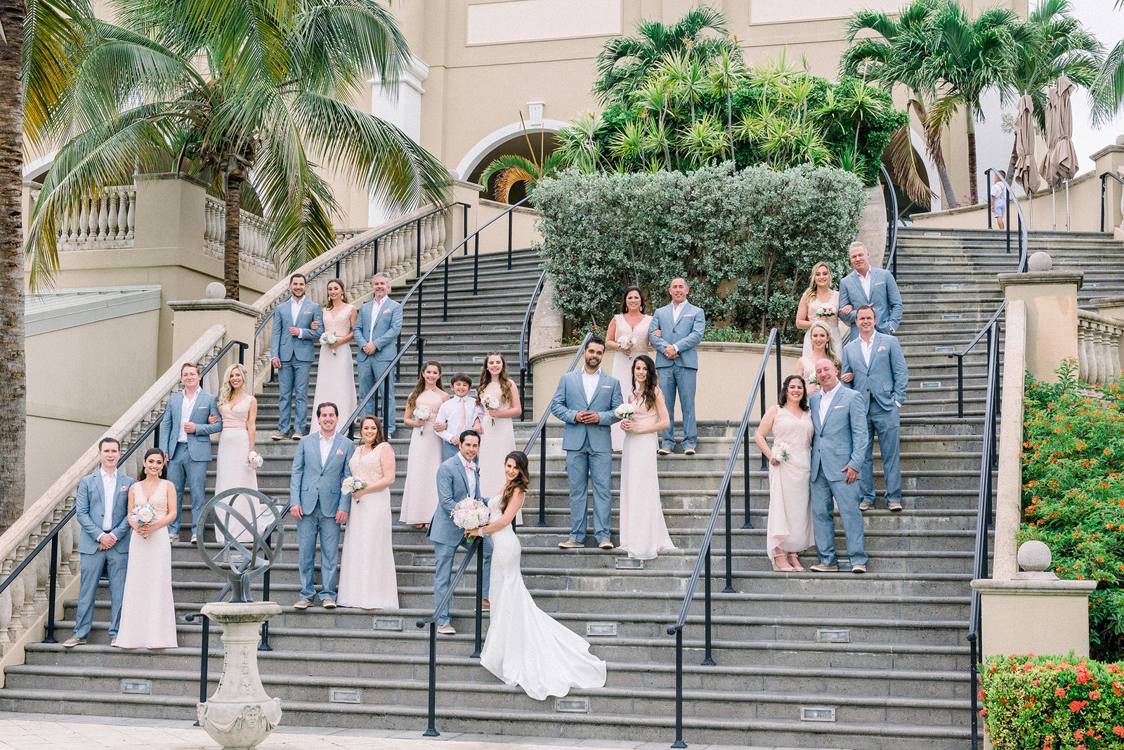 20180512-Pura-Soul-Photo-Ritz-Grand-Cayman-Wedding-53