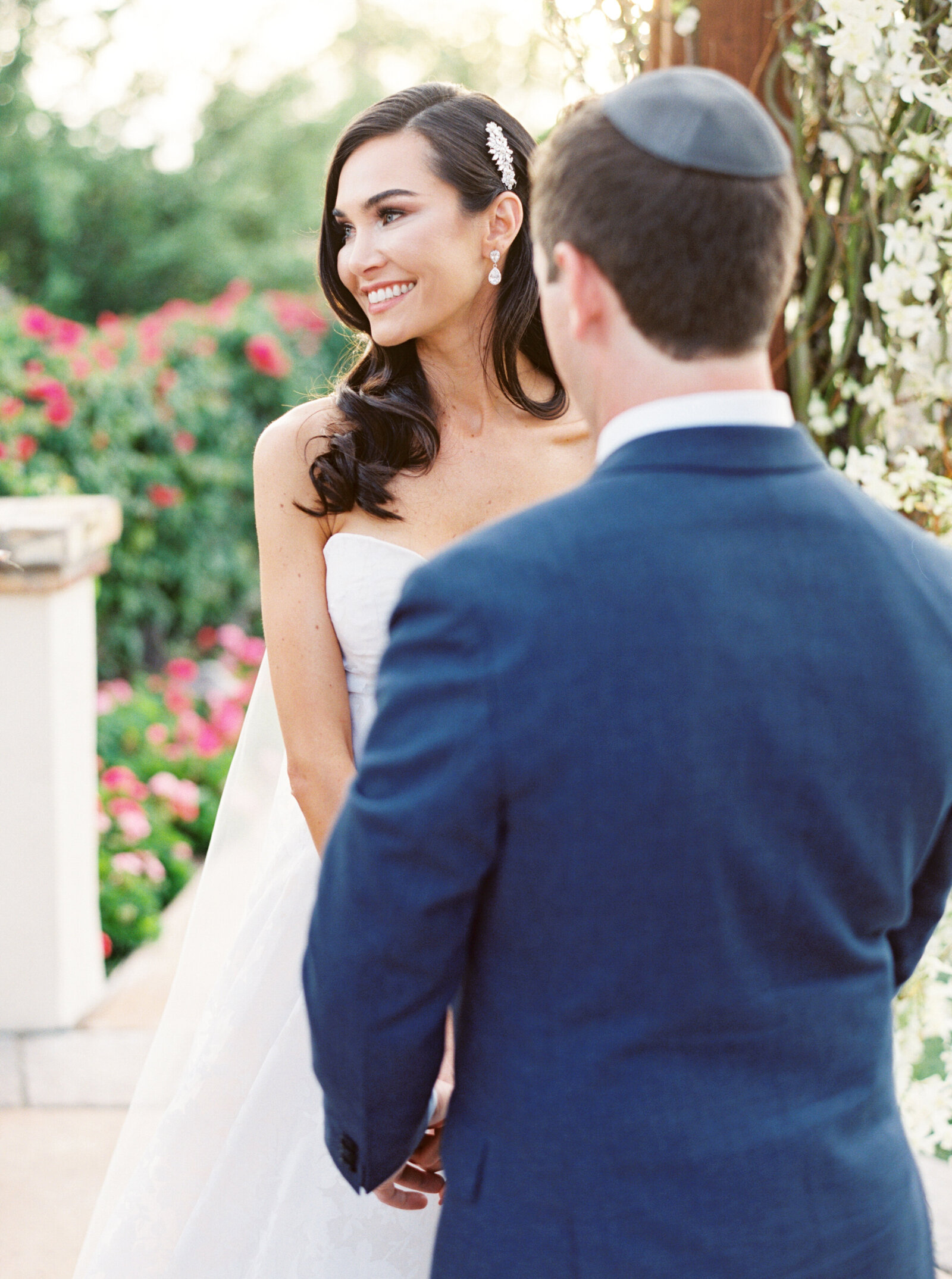 joshua aull photography dallas wedding photographer_0054